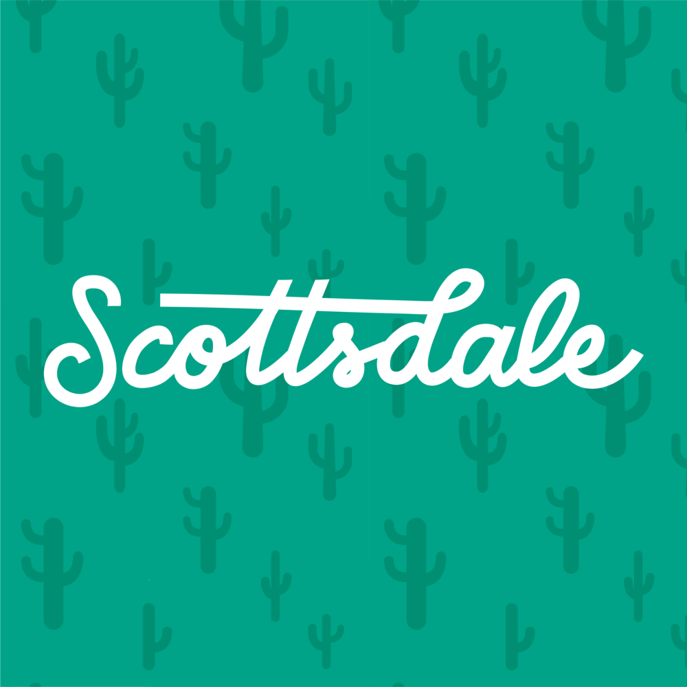 Scottsdale.png