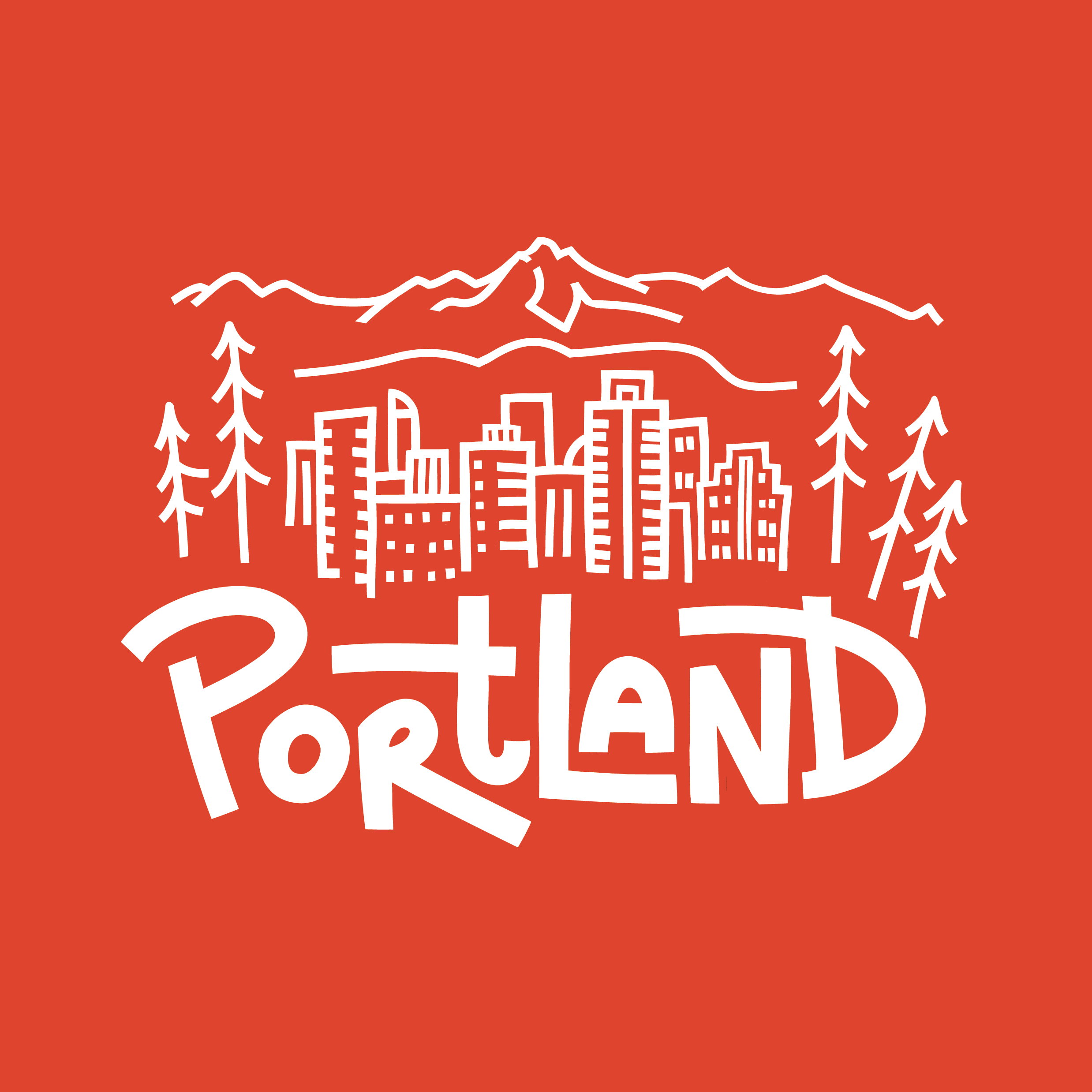 Portland-01.png