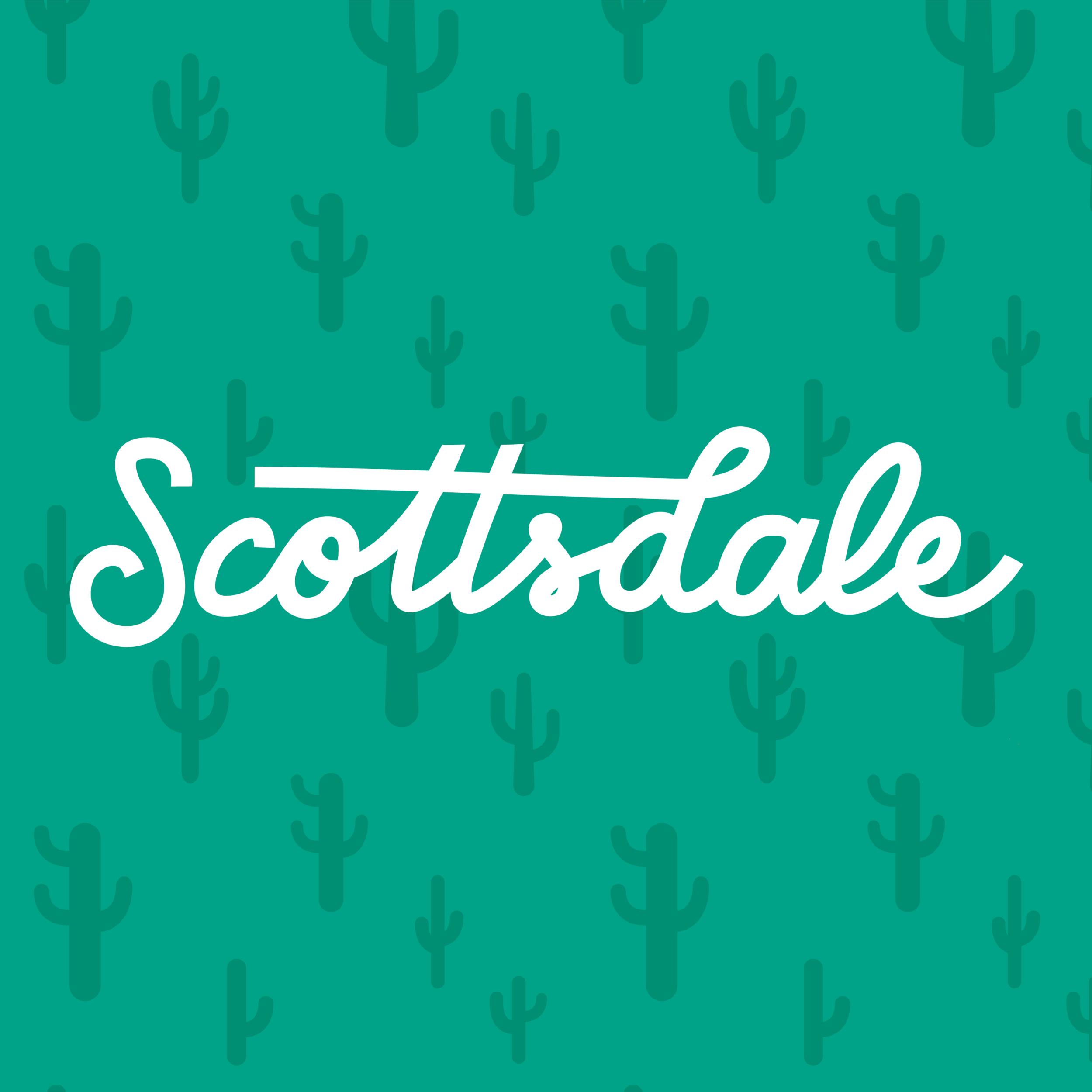Scottsdale.png