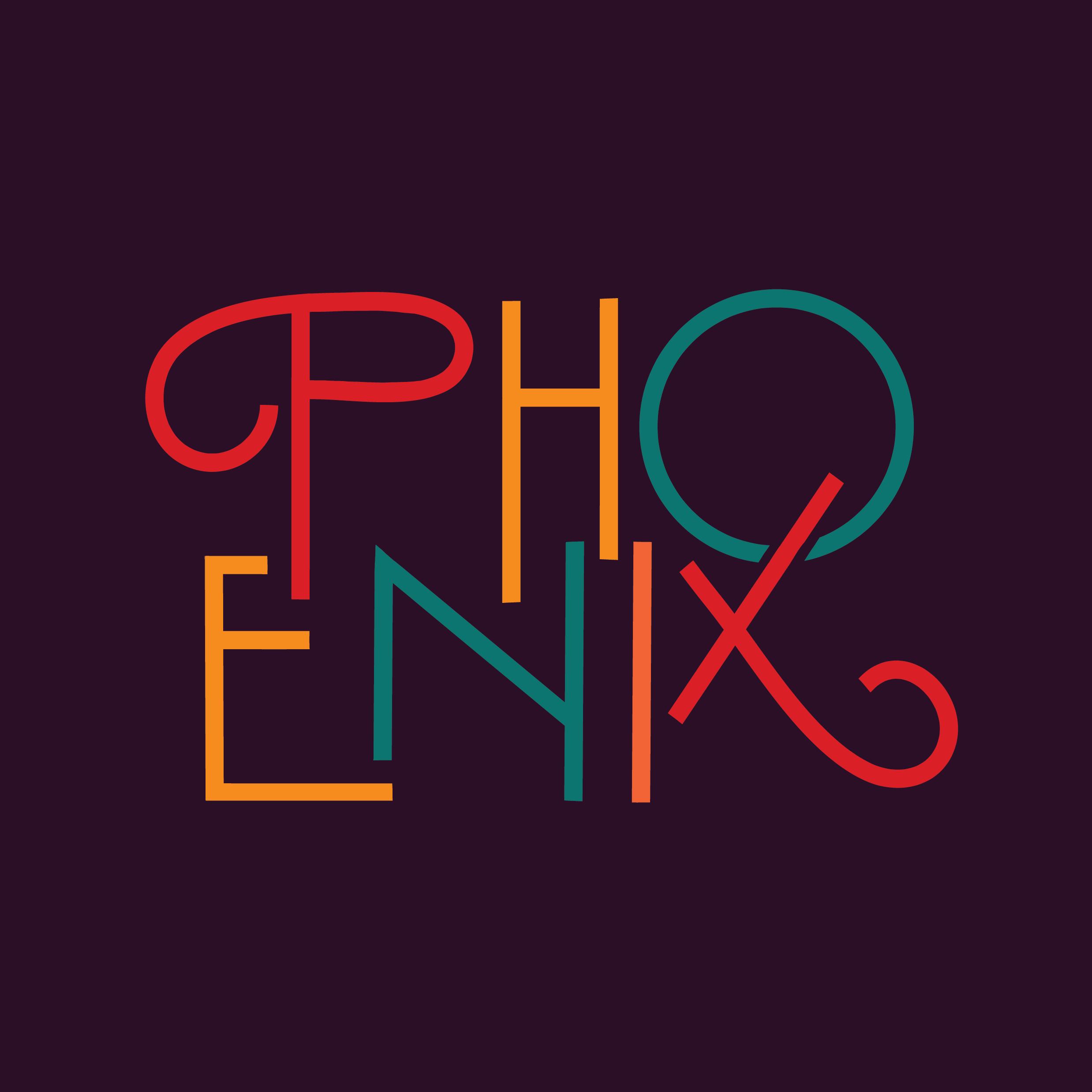 Phoenix-01.png