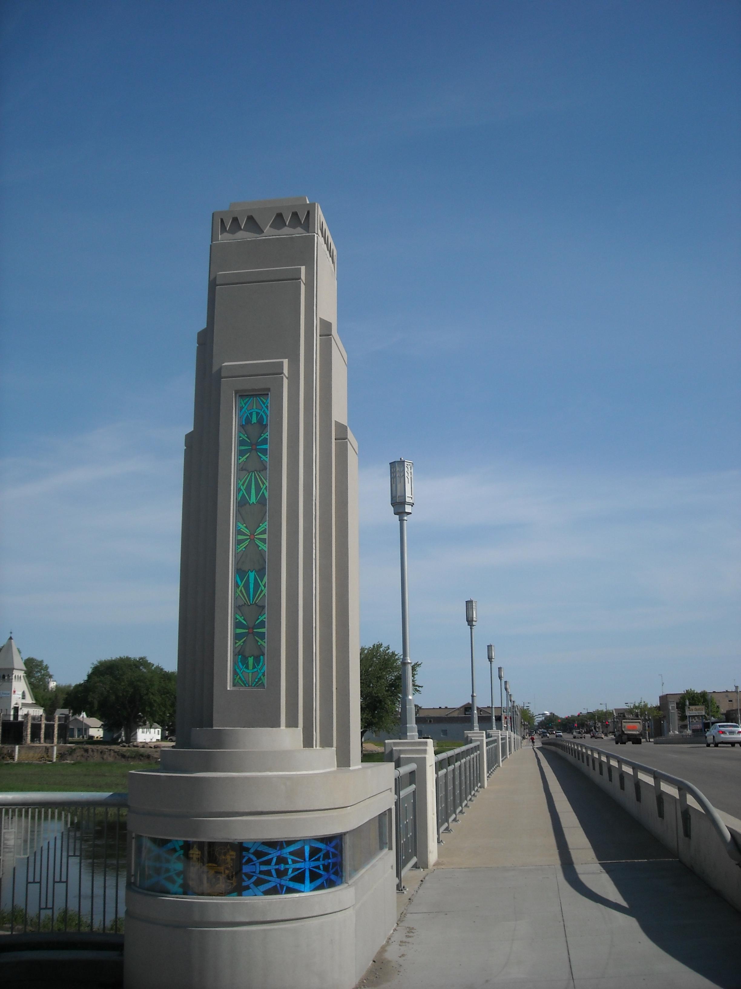 08-bridge.jpg