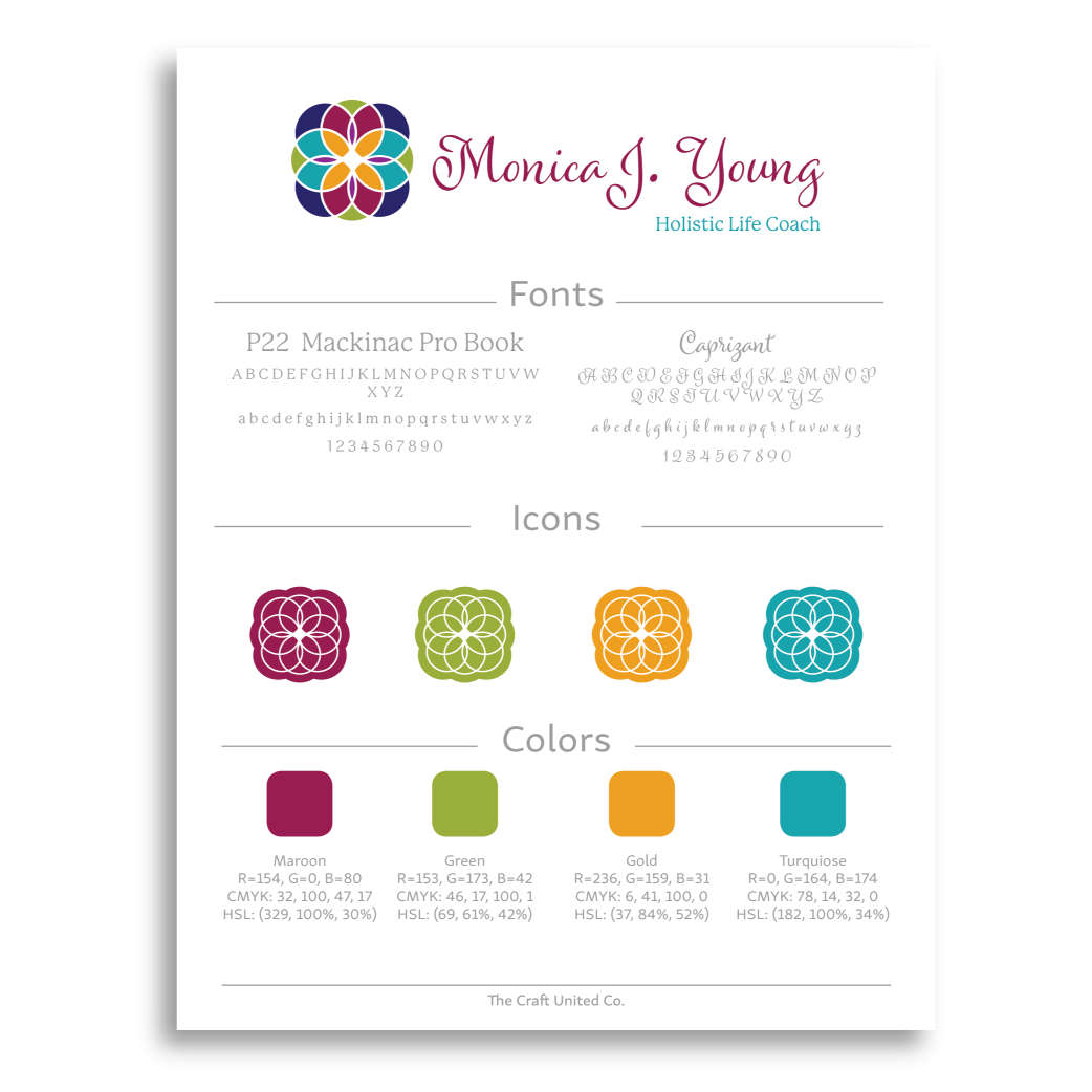 MonicaYoung_Guide-01-01.png