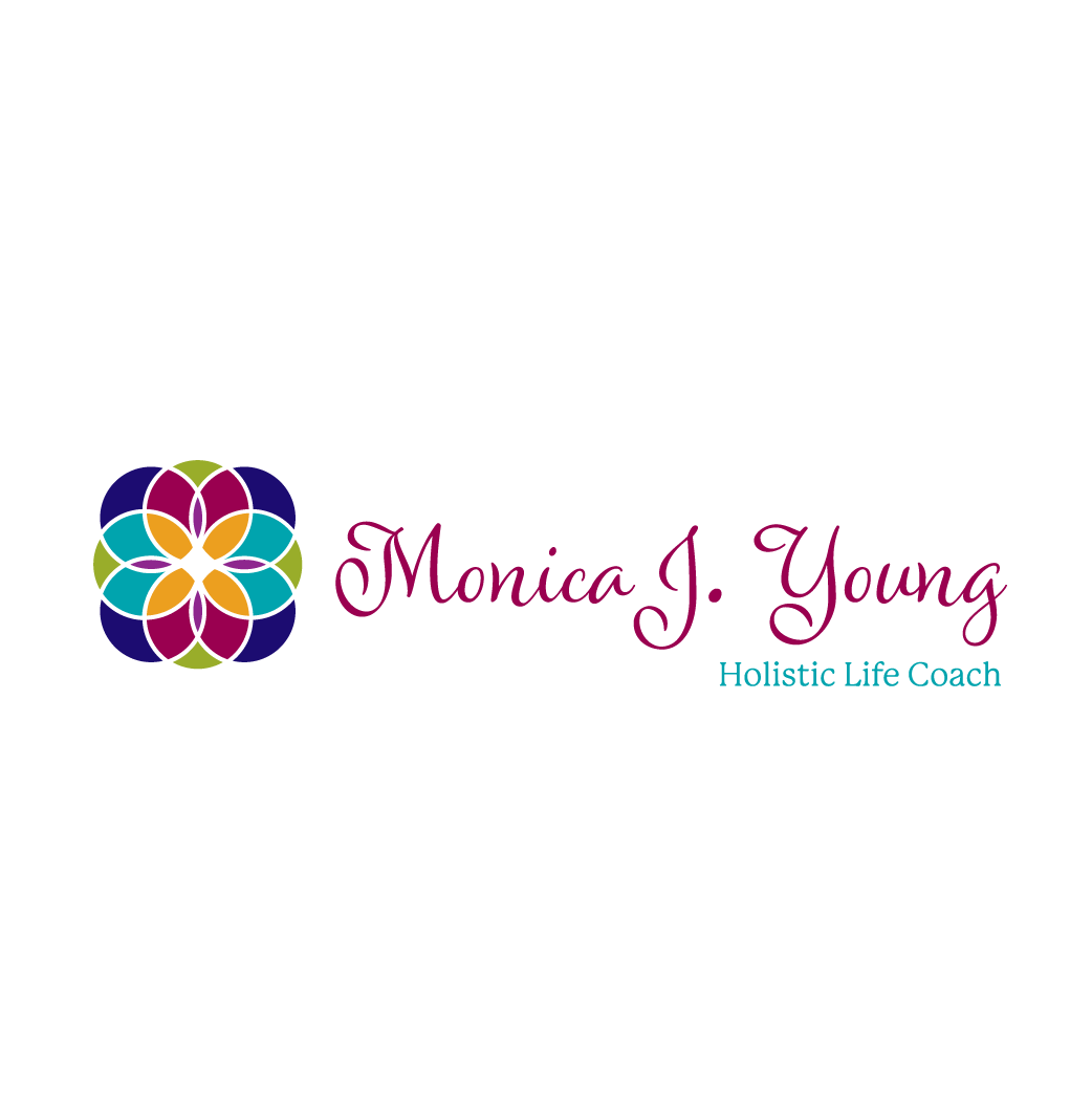 MonicaYoung_LogoSquare-01-01.png