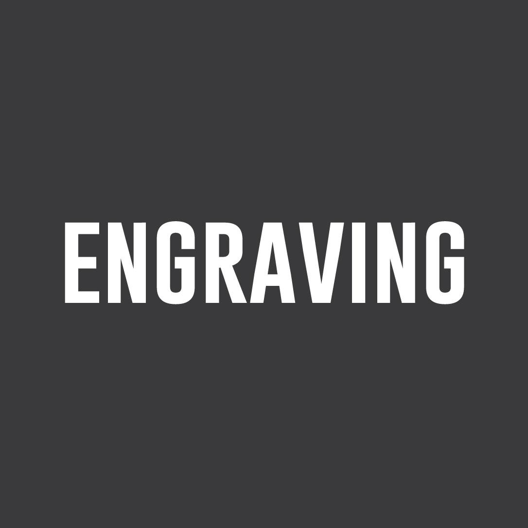 Service-Engraving.jpg