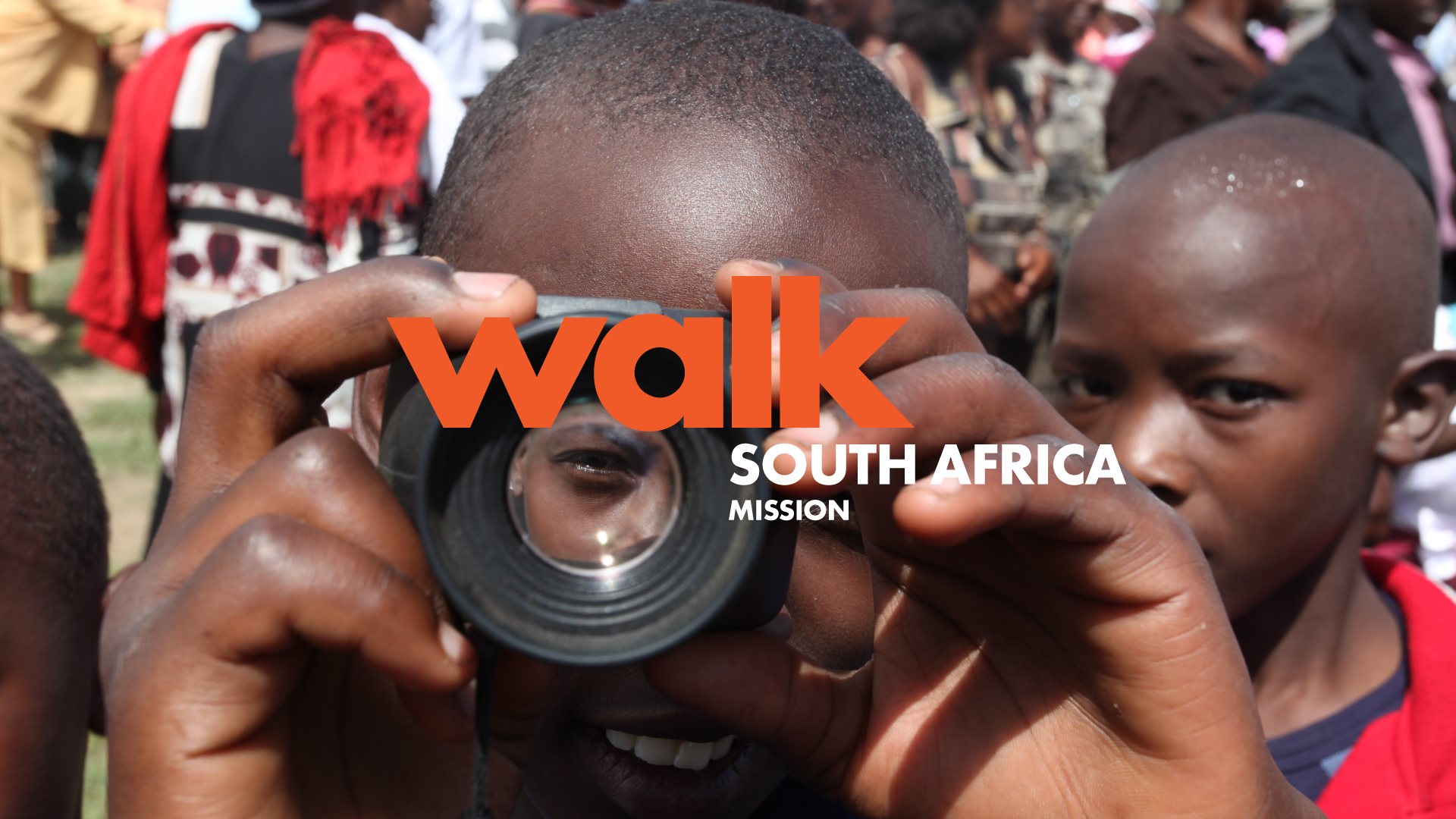 Walk-Missions-South-Africa.jpg