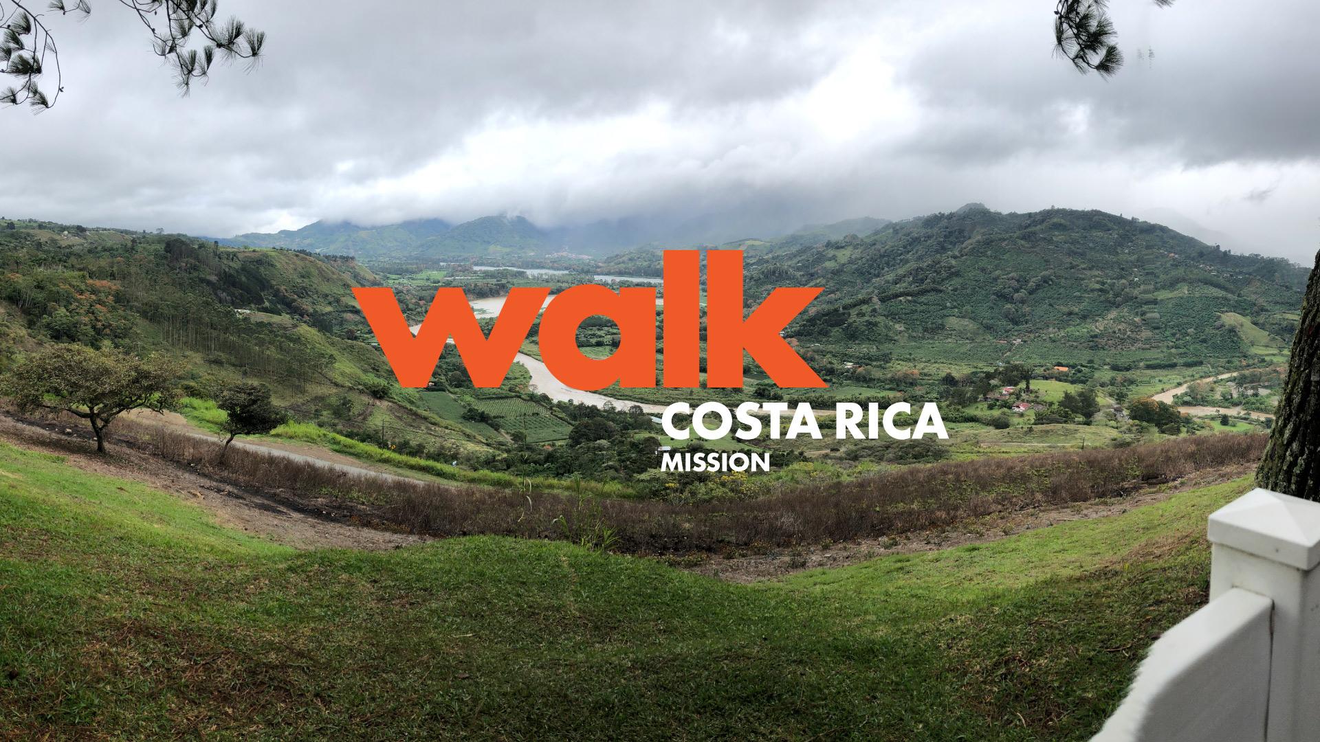 Walk-Missions-Costa-Rica.jpg