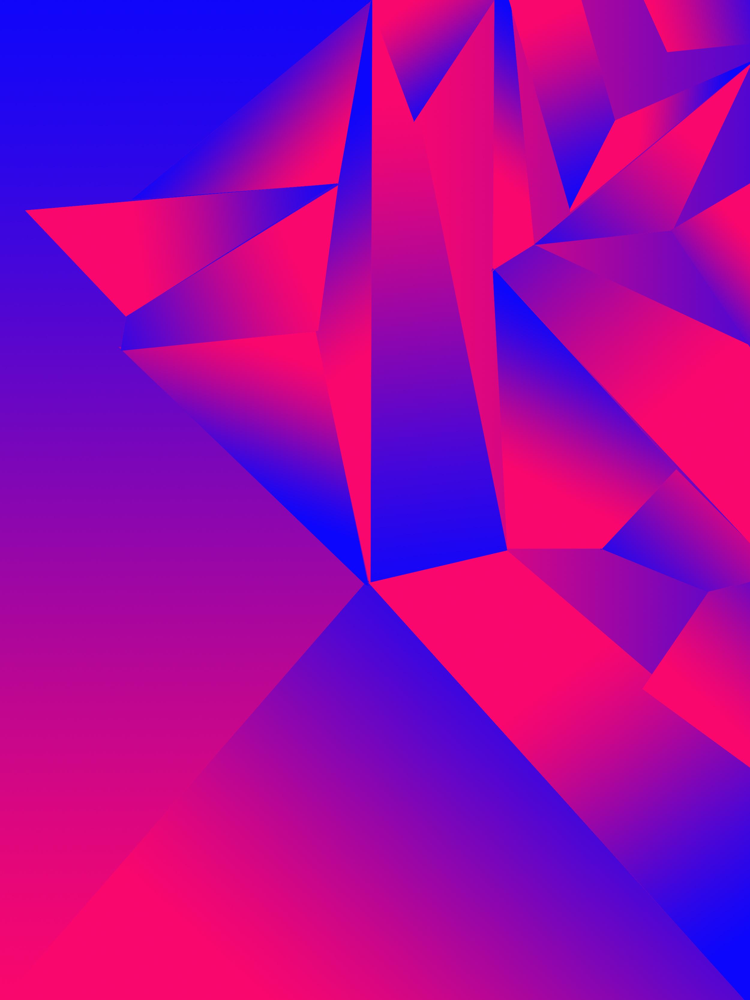 Cubic , Barney Ogolla
