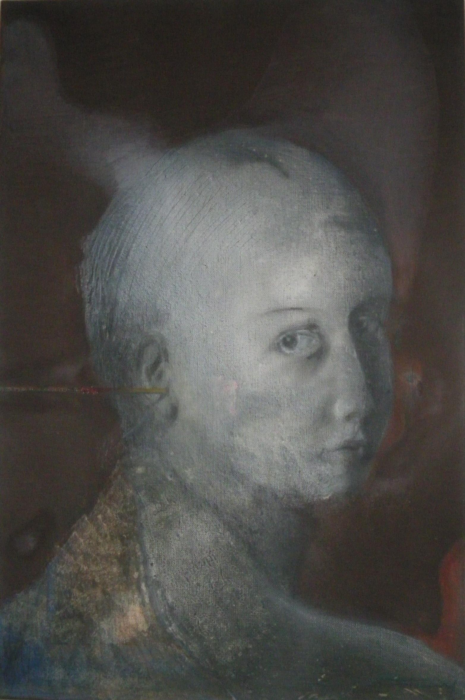 Bartolomeo Martens