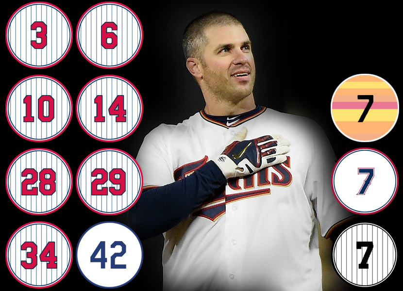 12212018-MAUER-RETIRED-NUMBERS.jpg