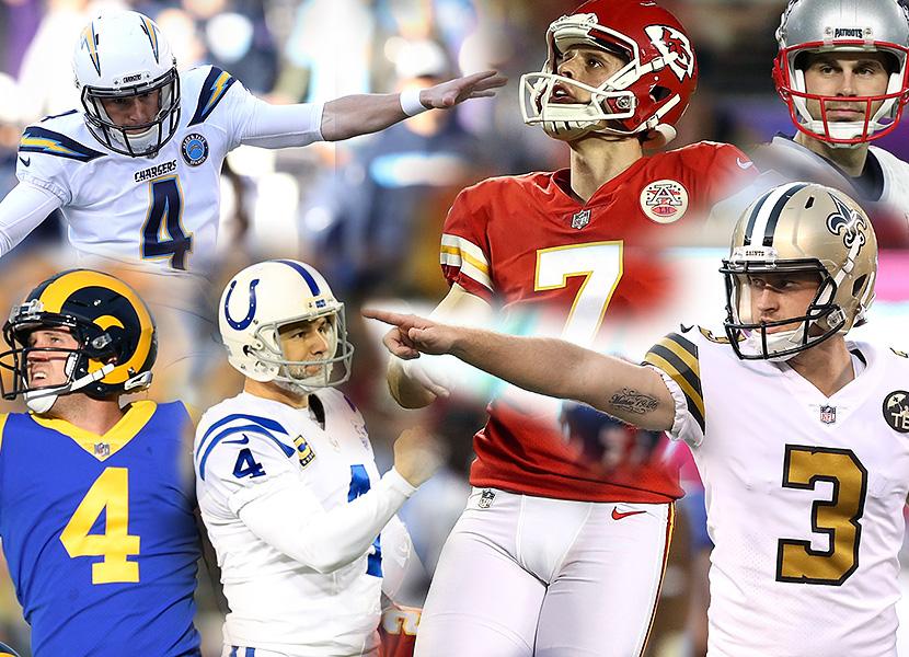 01102019-NFL-KICKERS-PLAYOFFS.jpg