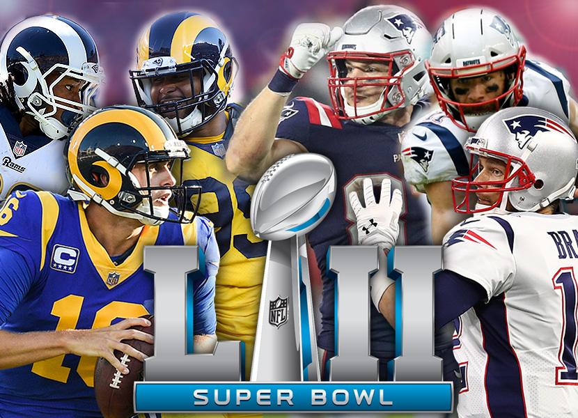 02032019-NFL-SUPER-BOWL-MATCHUP.jpg