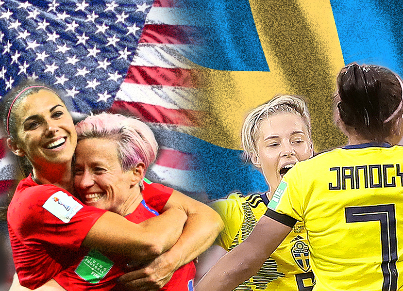 06162019-SOCCER-WWC-UNITED-STATES-SWEDEN-PREVIEW.jpg