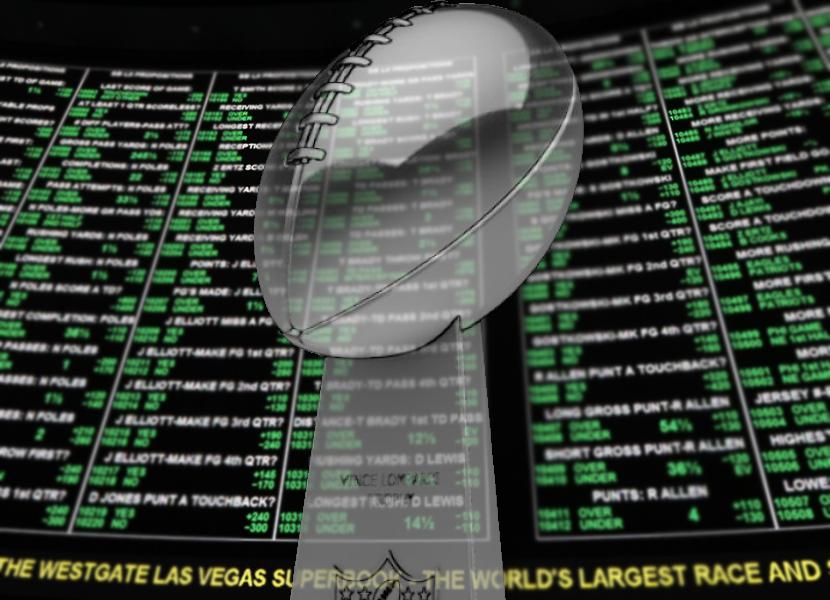 09042019-NFL-SUPER-BOWL-TROPHY-VEGAS-ODDS-SPORTSBOOK.jpg