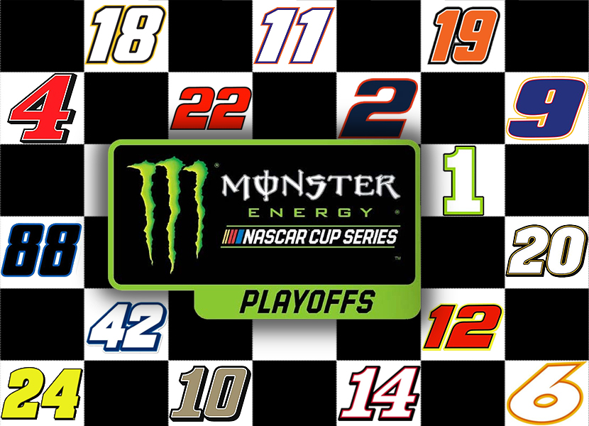 091219-NASCAR-CHASE-PLAYOFFS-FLAG-LOGOS.jpg