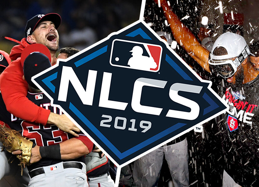 10102019-MLB-NLCS-PREVIEW.jpg