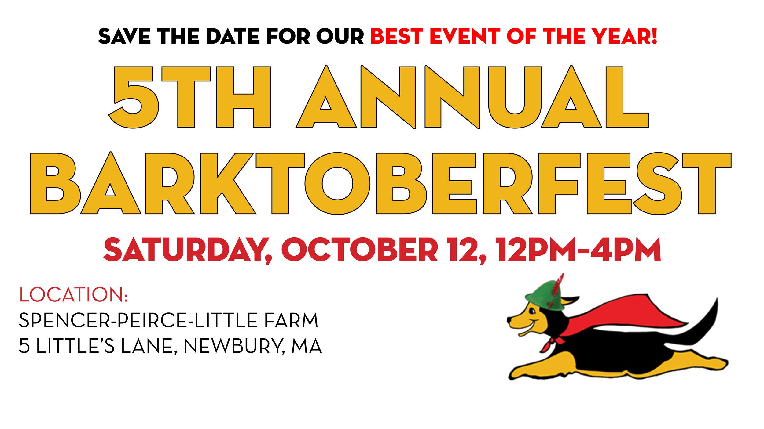 fb barktoberfest-2019-banner.jpg