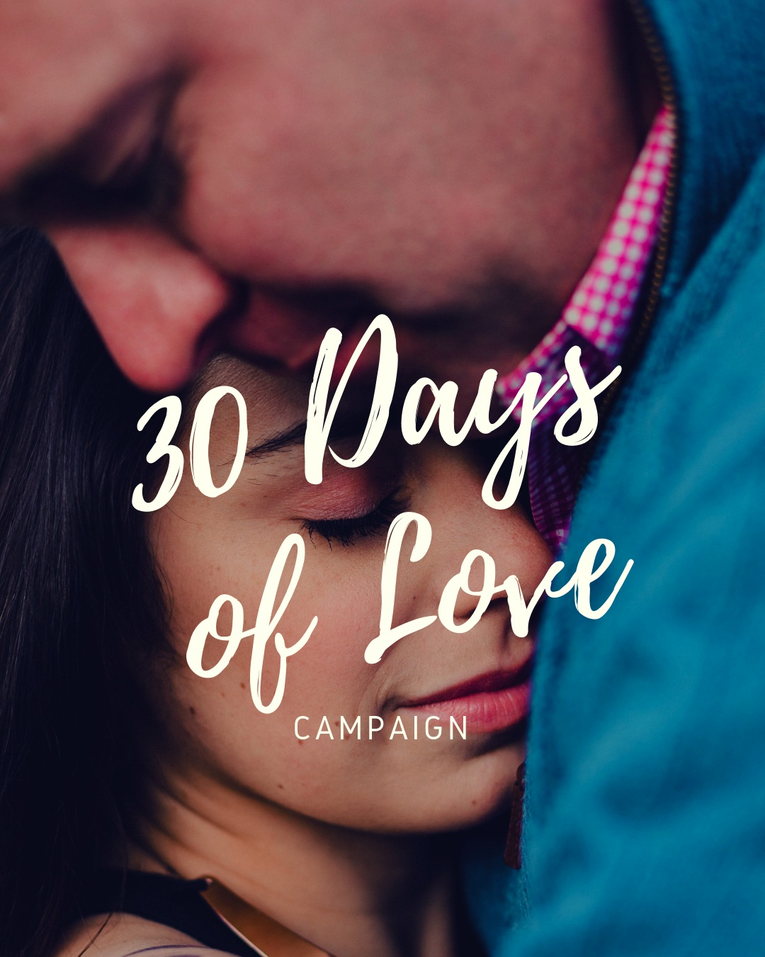 30daysofloveproject.PNG