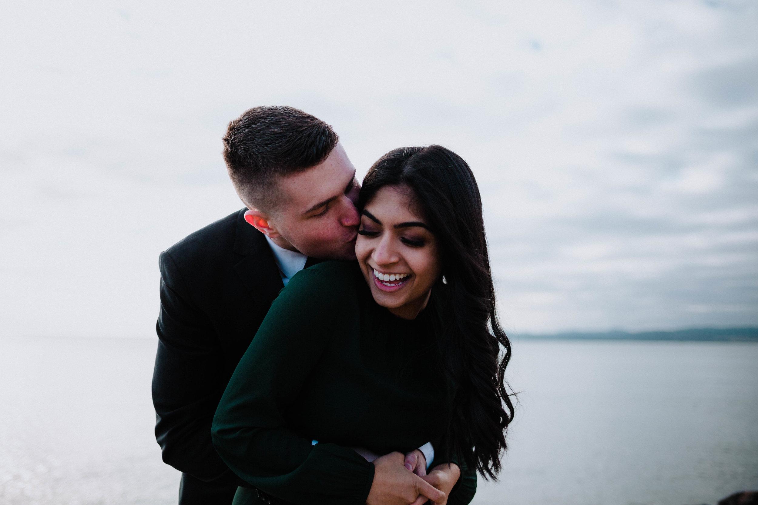 Priya and Colton (4 of 28).jpg