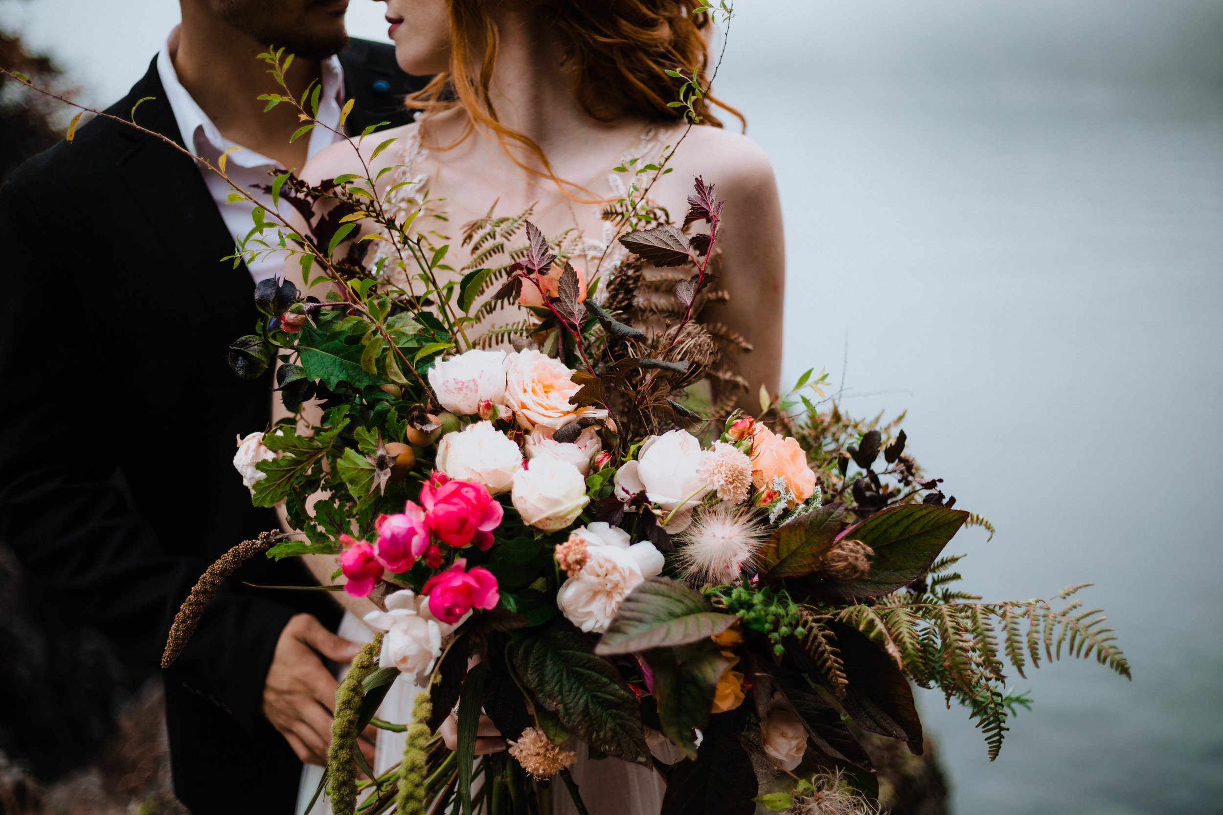 celtic-elopement-flowers-by-cartreff-gardens