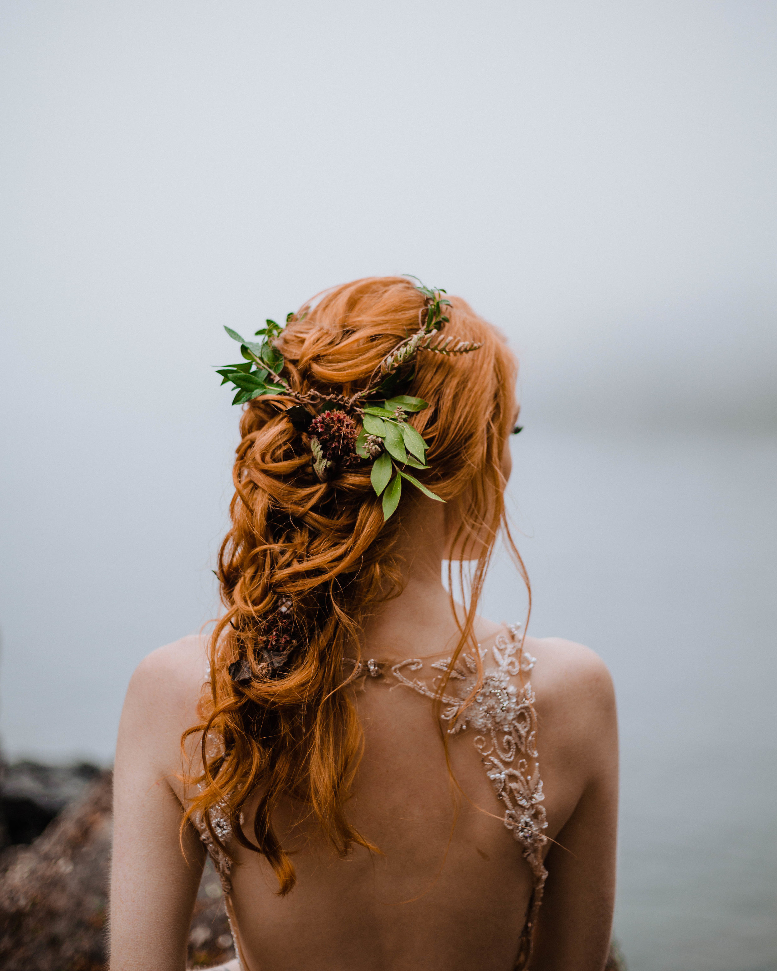 CelticWedding-WillowHairStyles