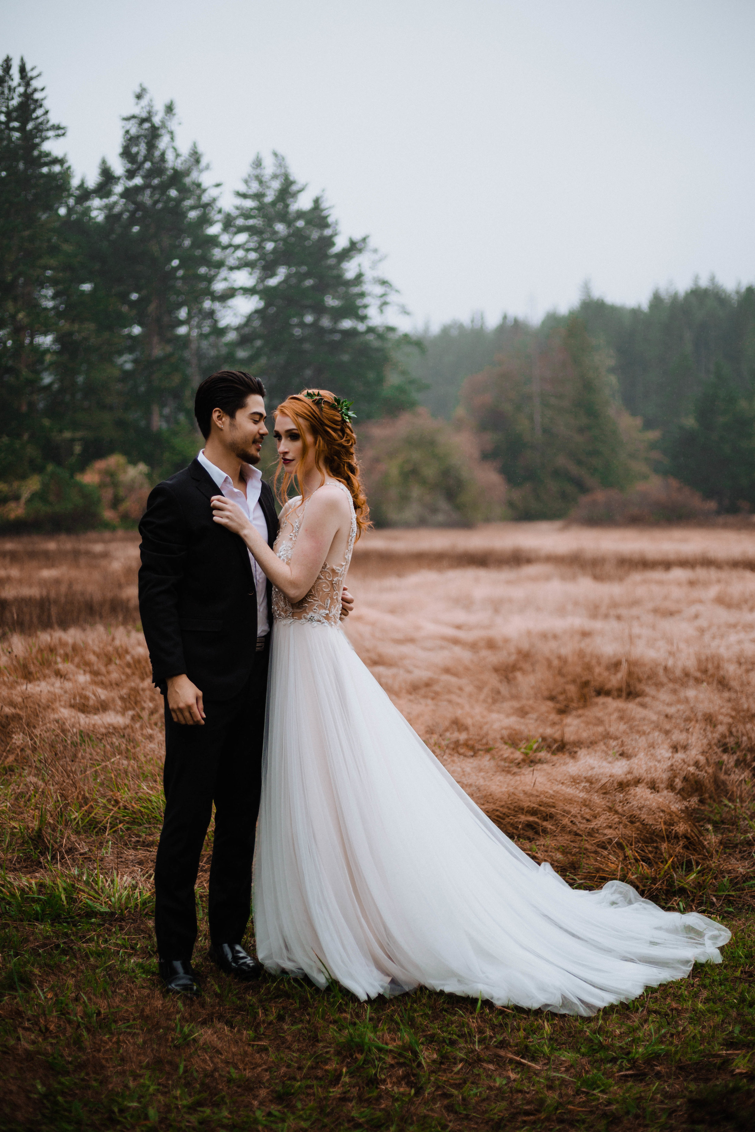 Celtic-Wedding-Meganmaundrellphotography