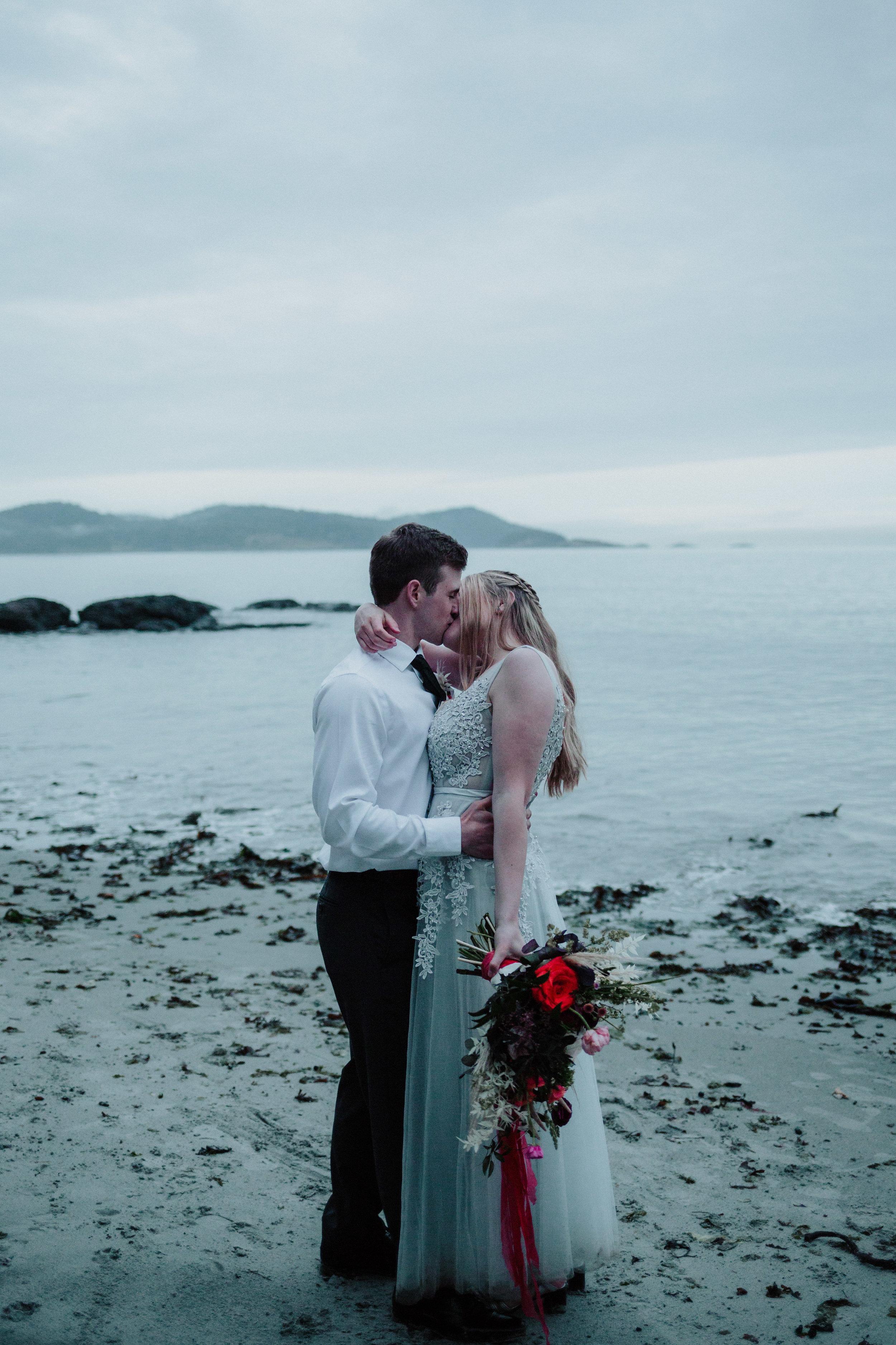 Styled Wedding (111 of 107).jpg