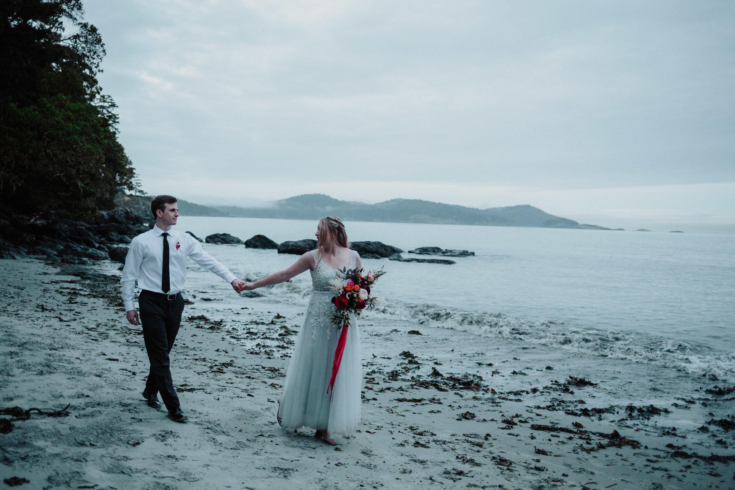 Styled Wedding (109 of 107).jpg