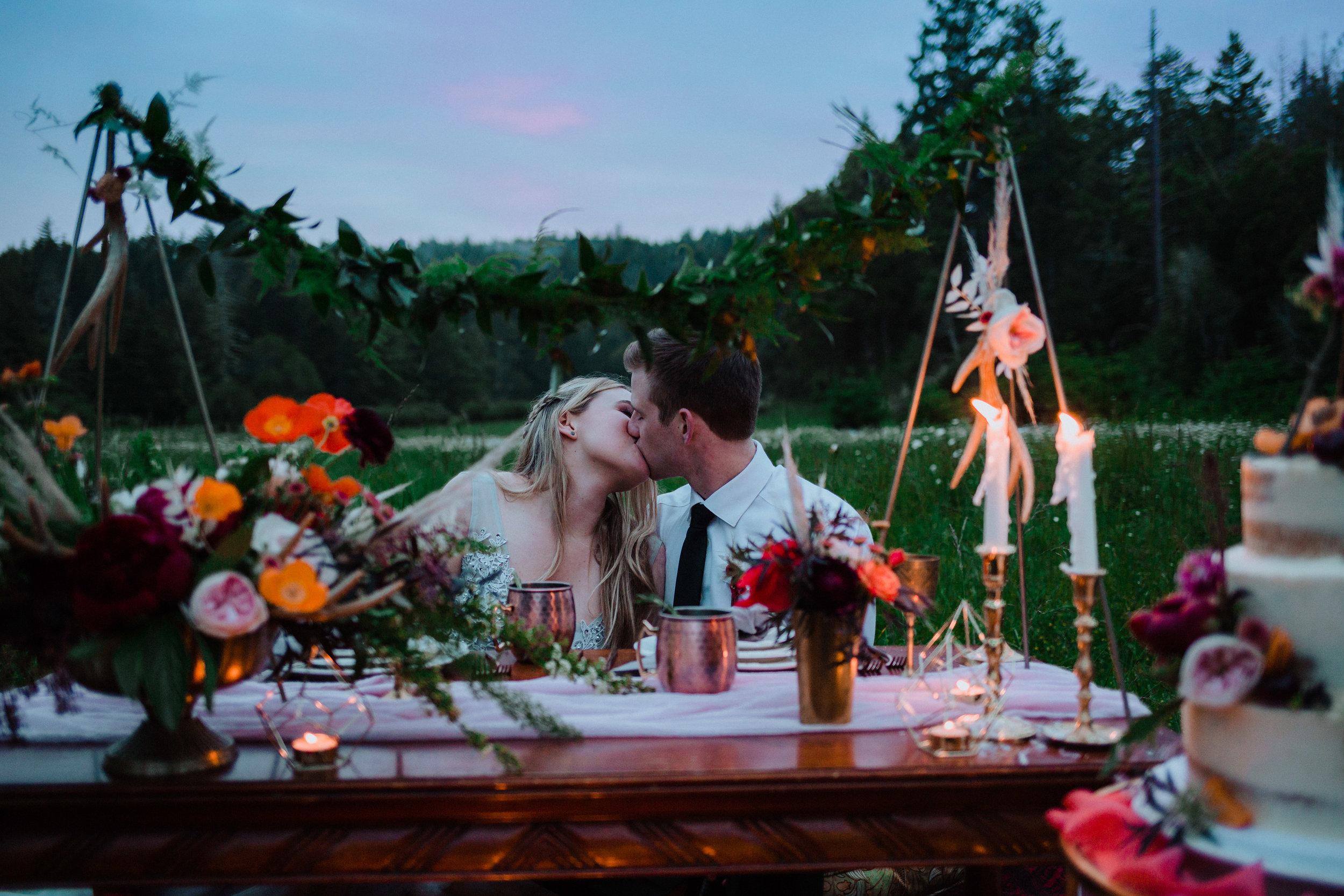 Styled Wedding (96 of 107).jpg