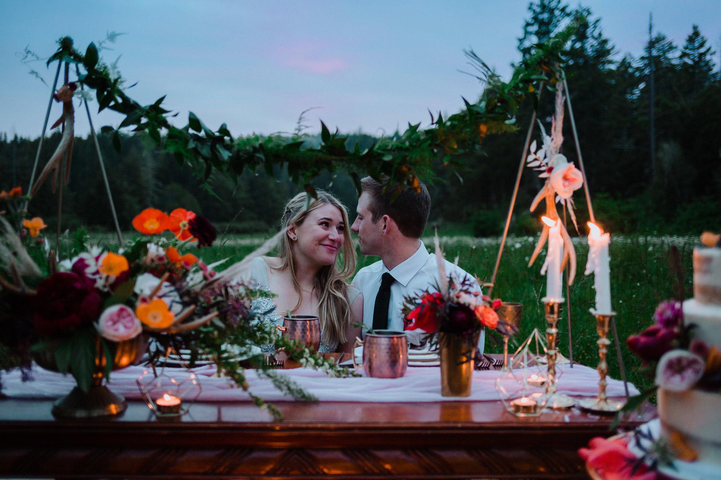 Styled Wedding (94 of 107).jpg