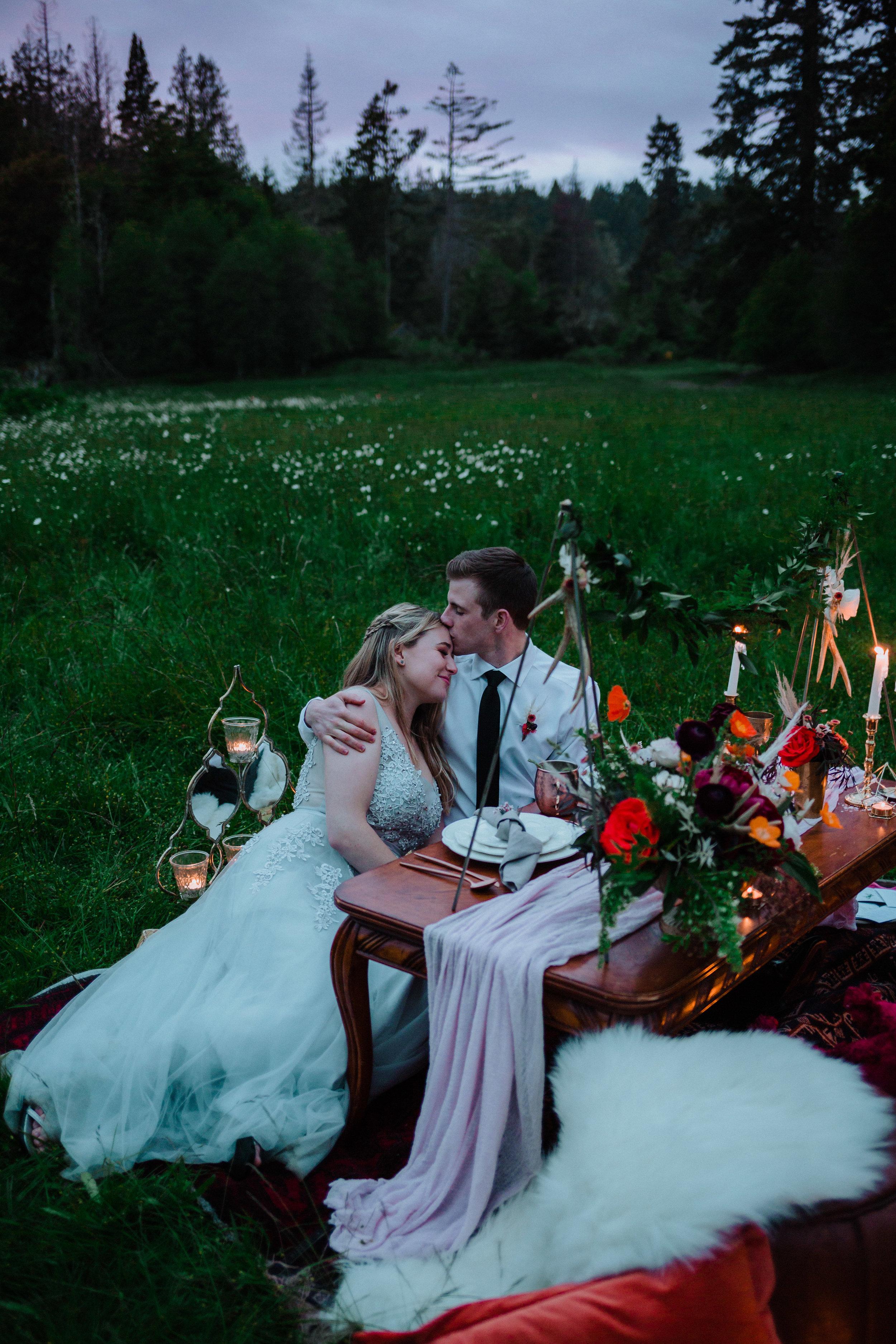 Styled Wedding (90 of 107).jpg