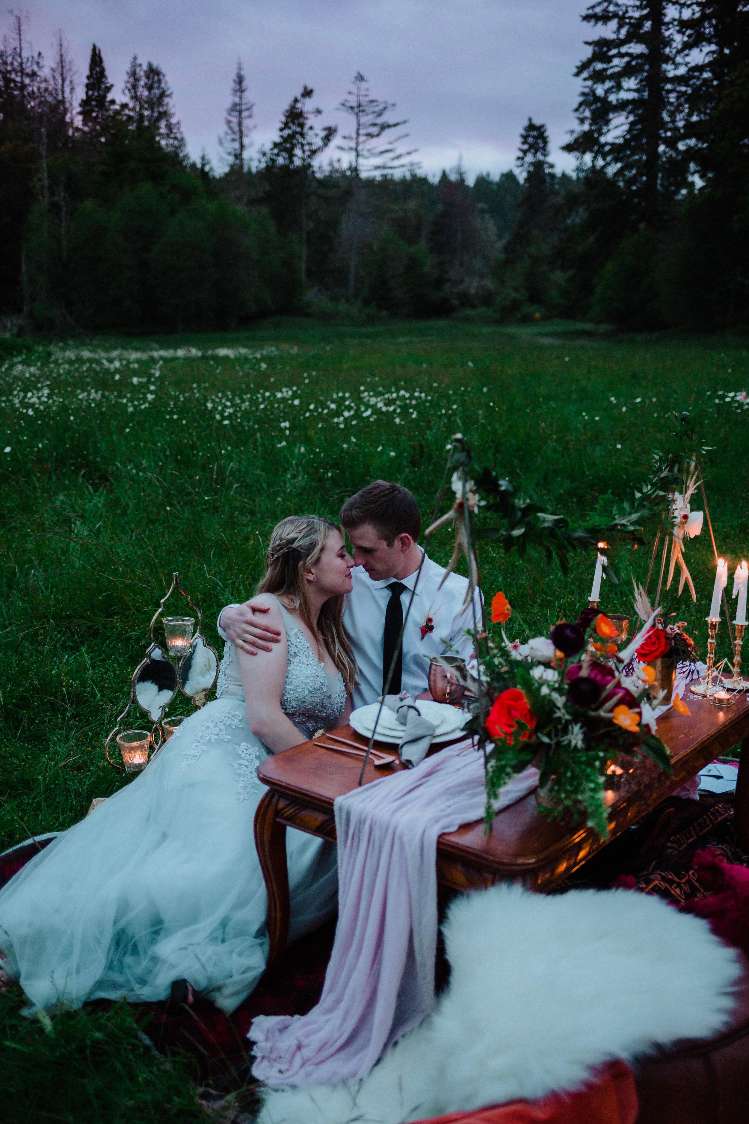 Styled Wedding (89 of 107).jpg