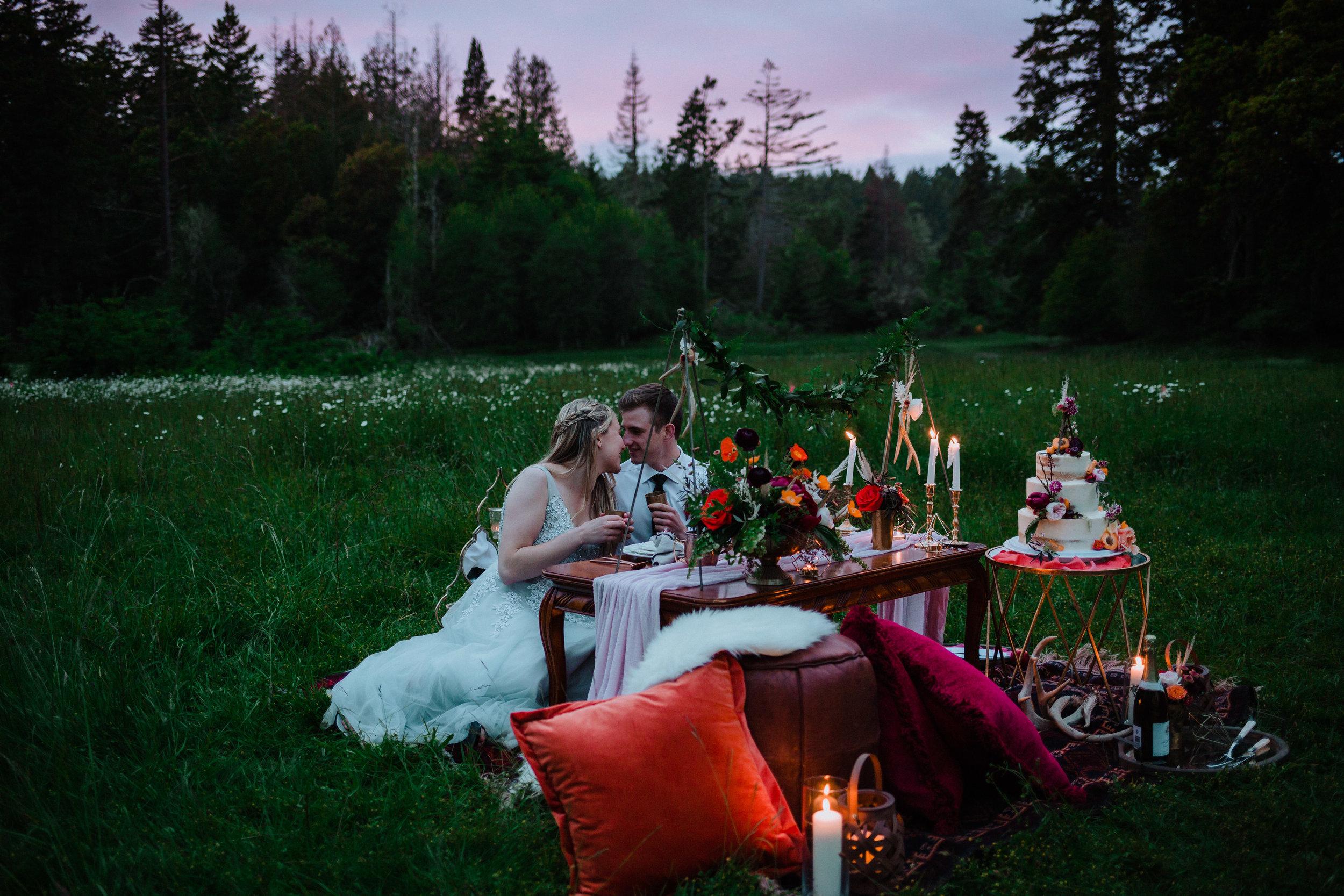 Styled Wedding (87 of 107).jpg