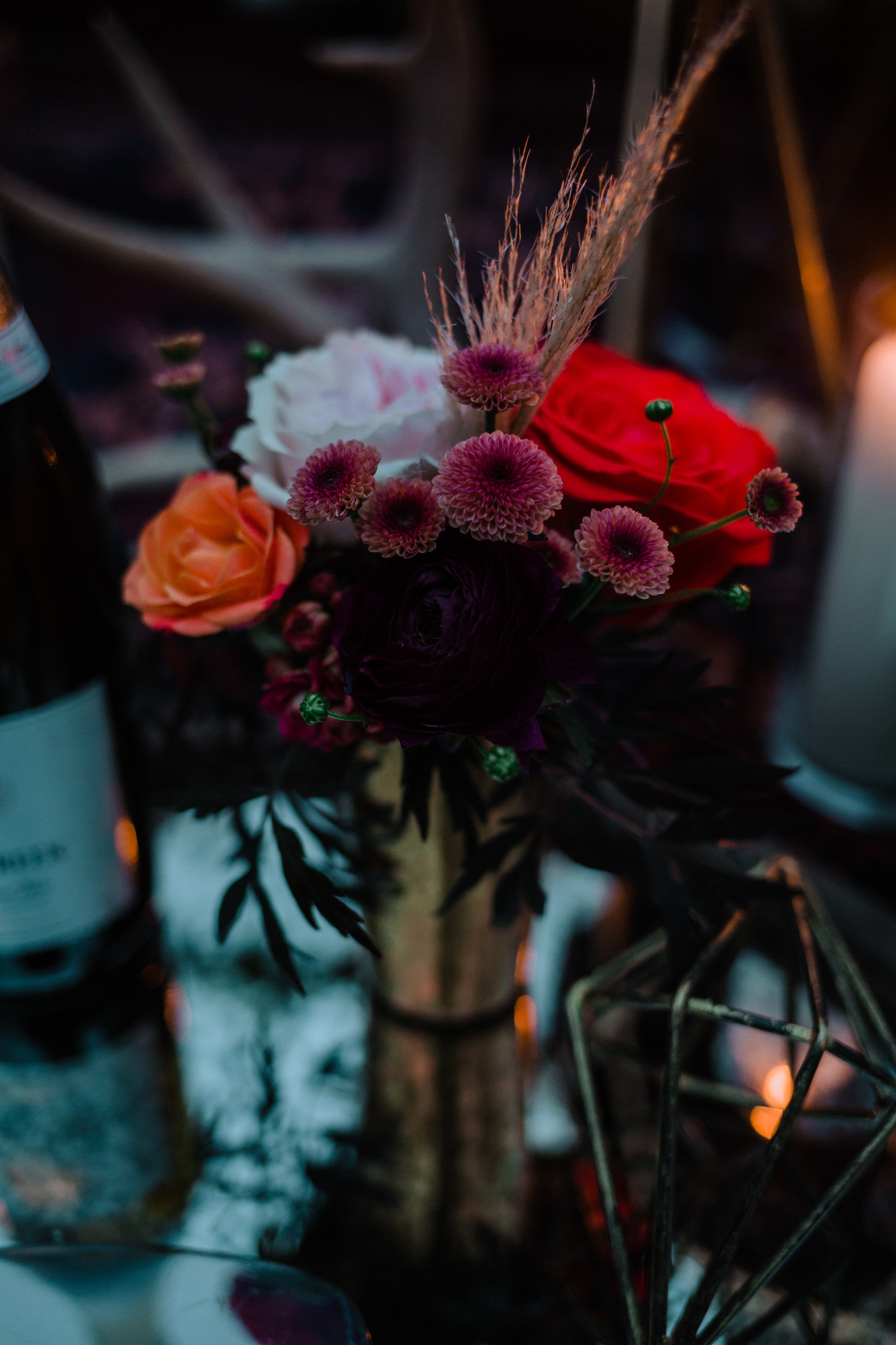 Styled Wedding (82 of 107).jpg