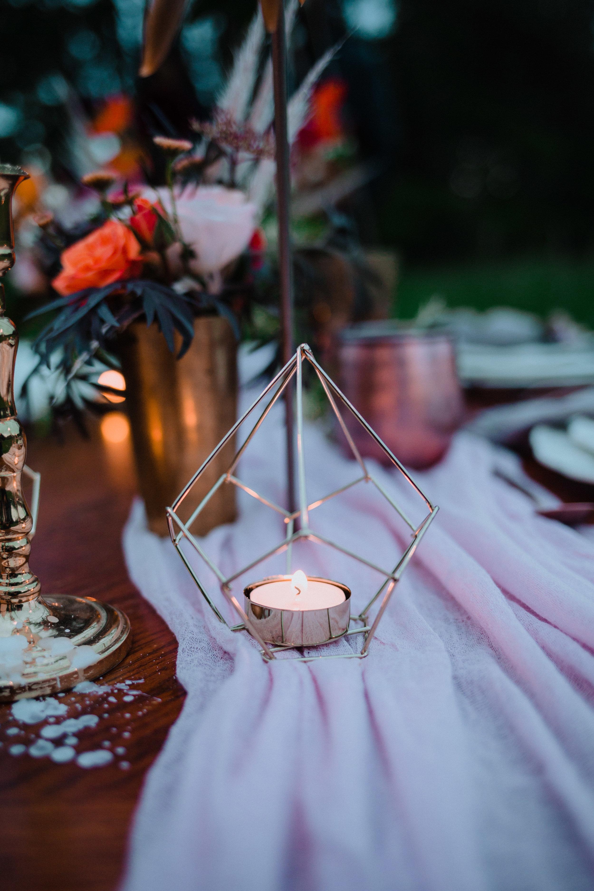 Styled Wedding (78 of 107).jpg