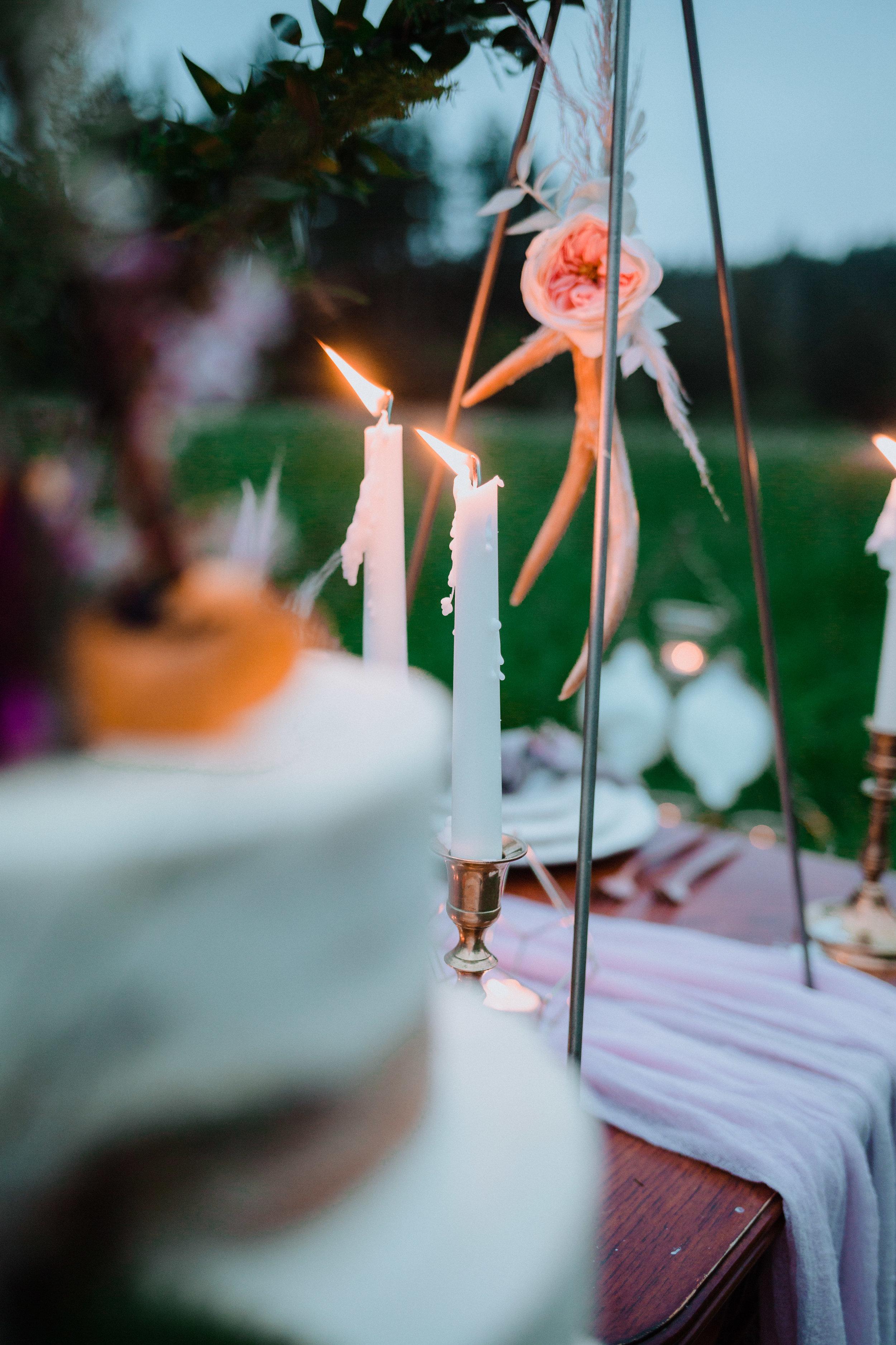 Styled Wedding (76 of 107).jpg