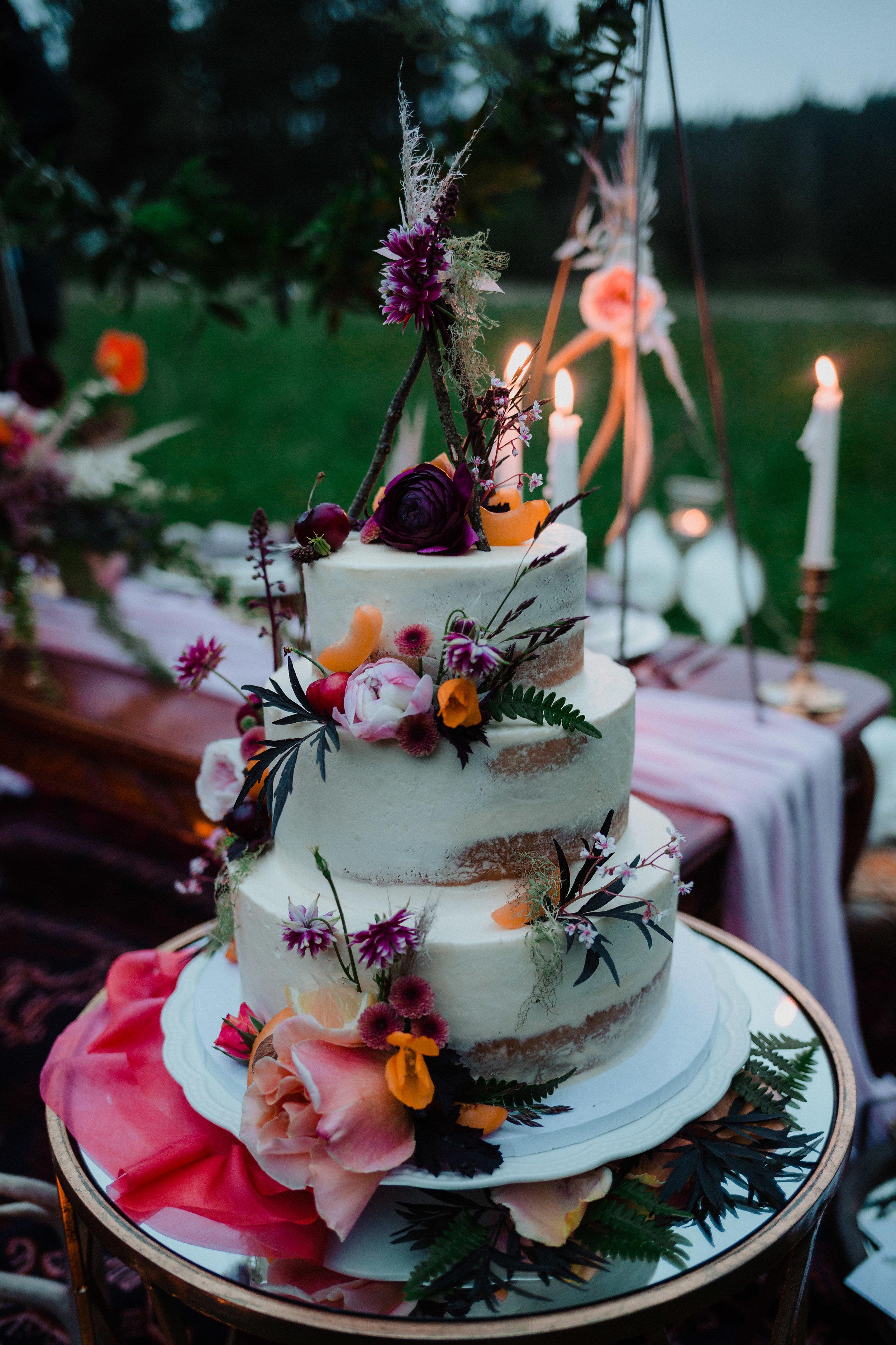 Styled Wedding (71 of 107).jpg