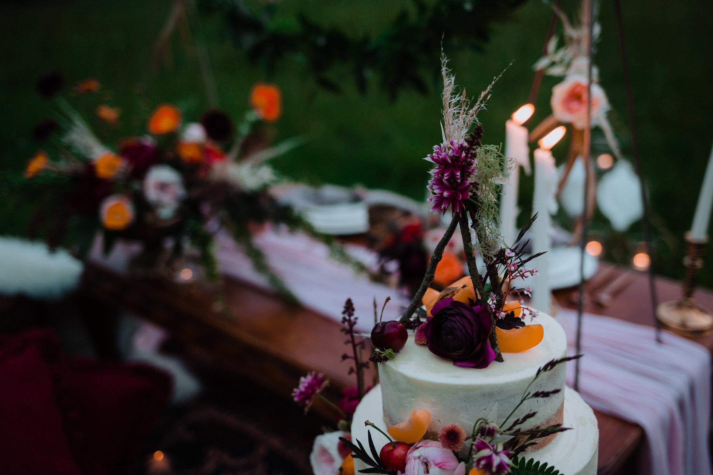 Styled Wedding (61 of 107).jpg