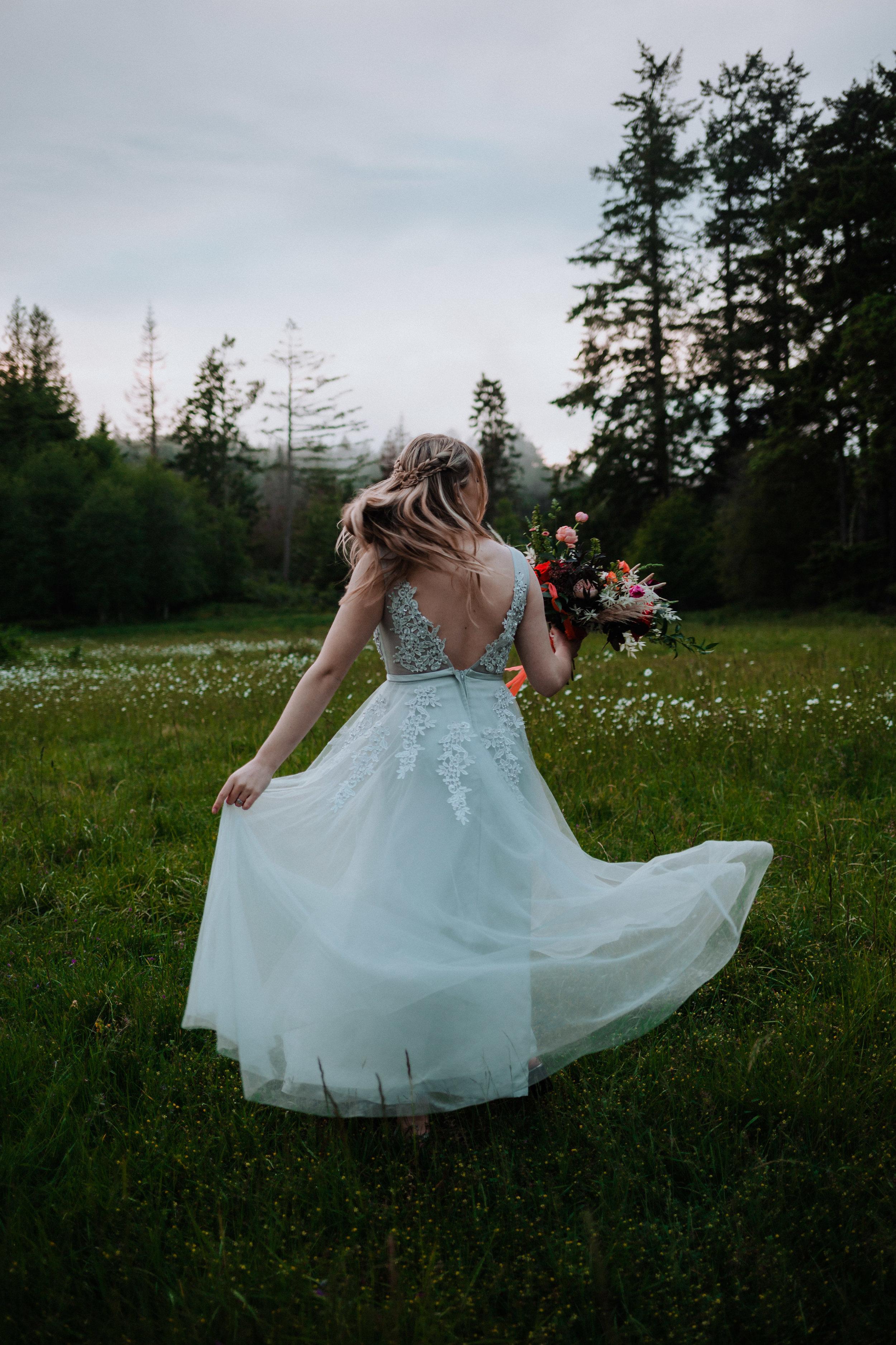 Styled Wedding (57 of 107).jpg