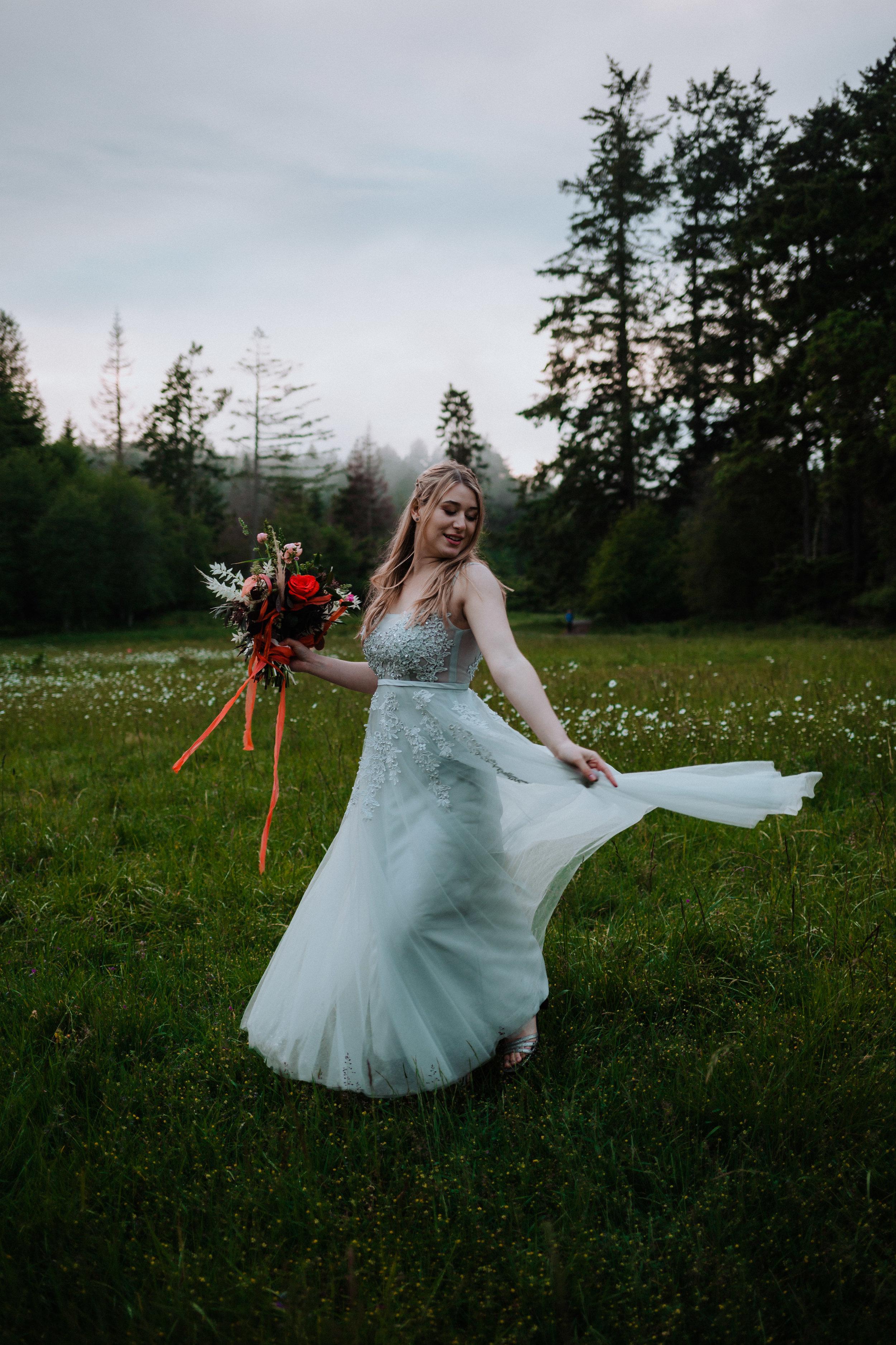 Styled Wedding (56 of 107).jpg