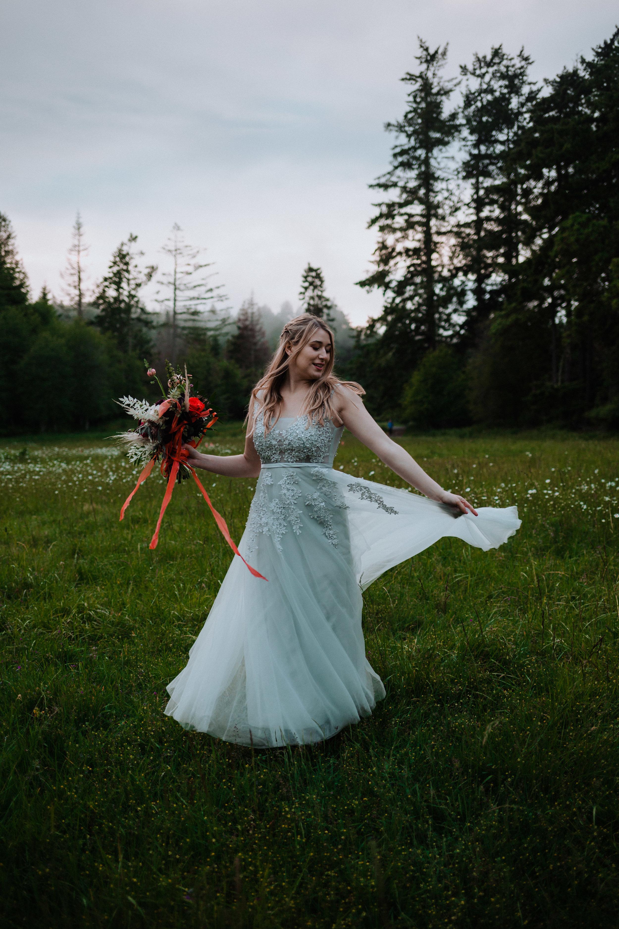 Styled Wedding (55 of 107).jpg