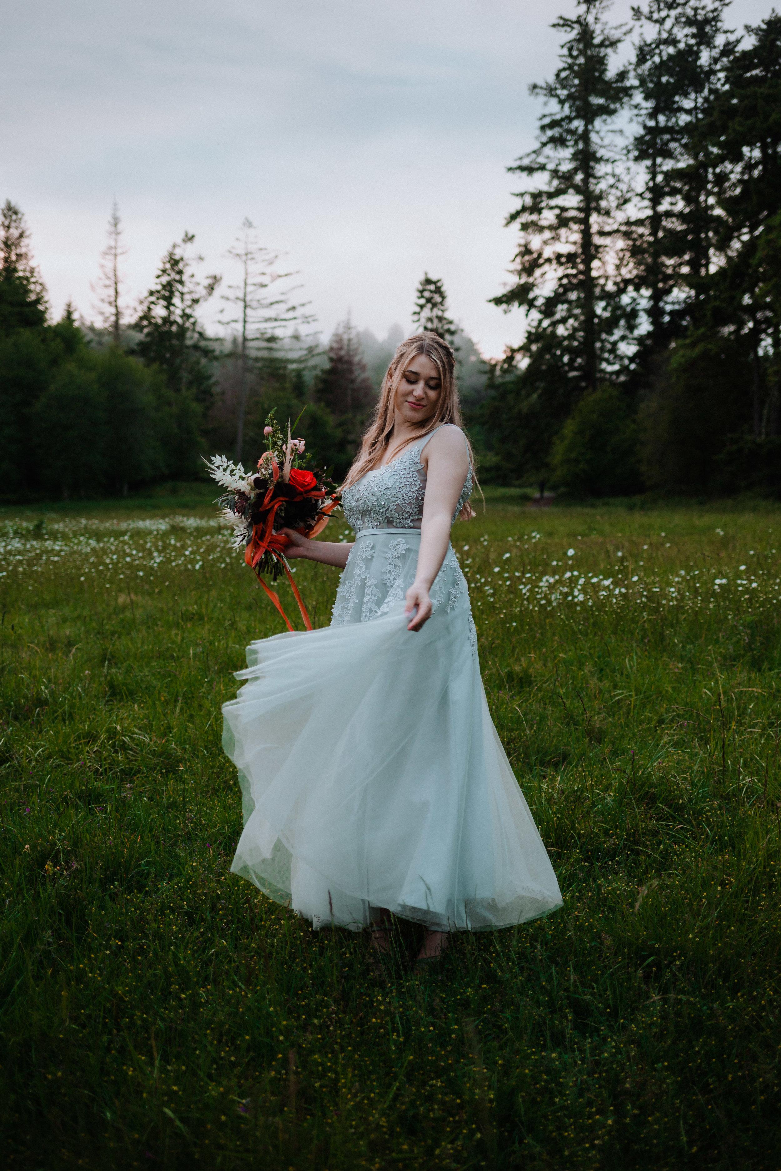 Styled Wedding (53 of 107).jpg