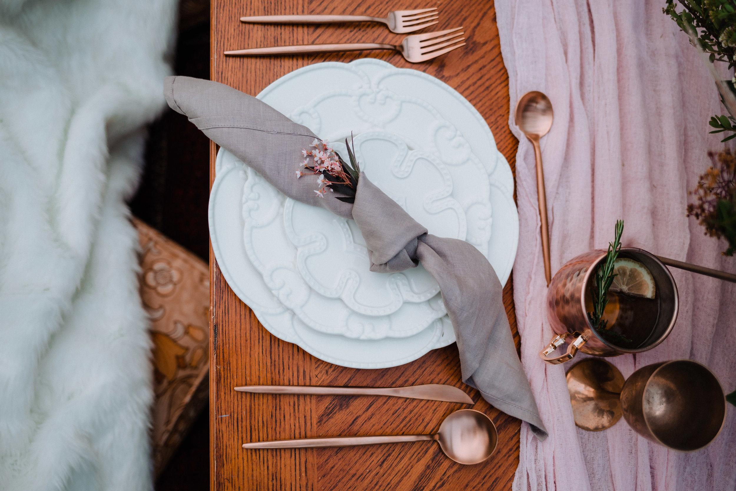 Styled Wedding (49 of 107).jpg
