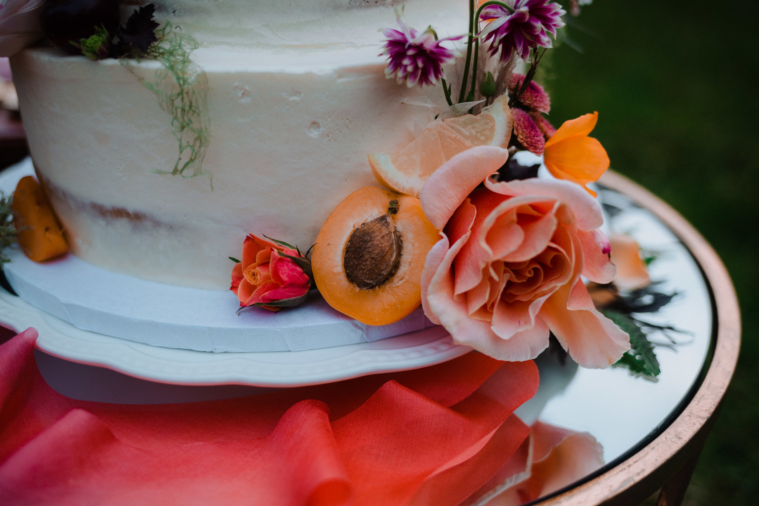 Styled Wedding (46 of 107).jpg