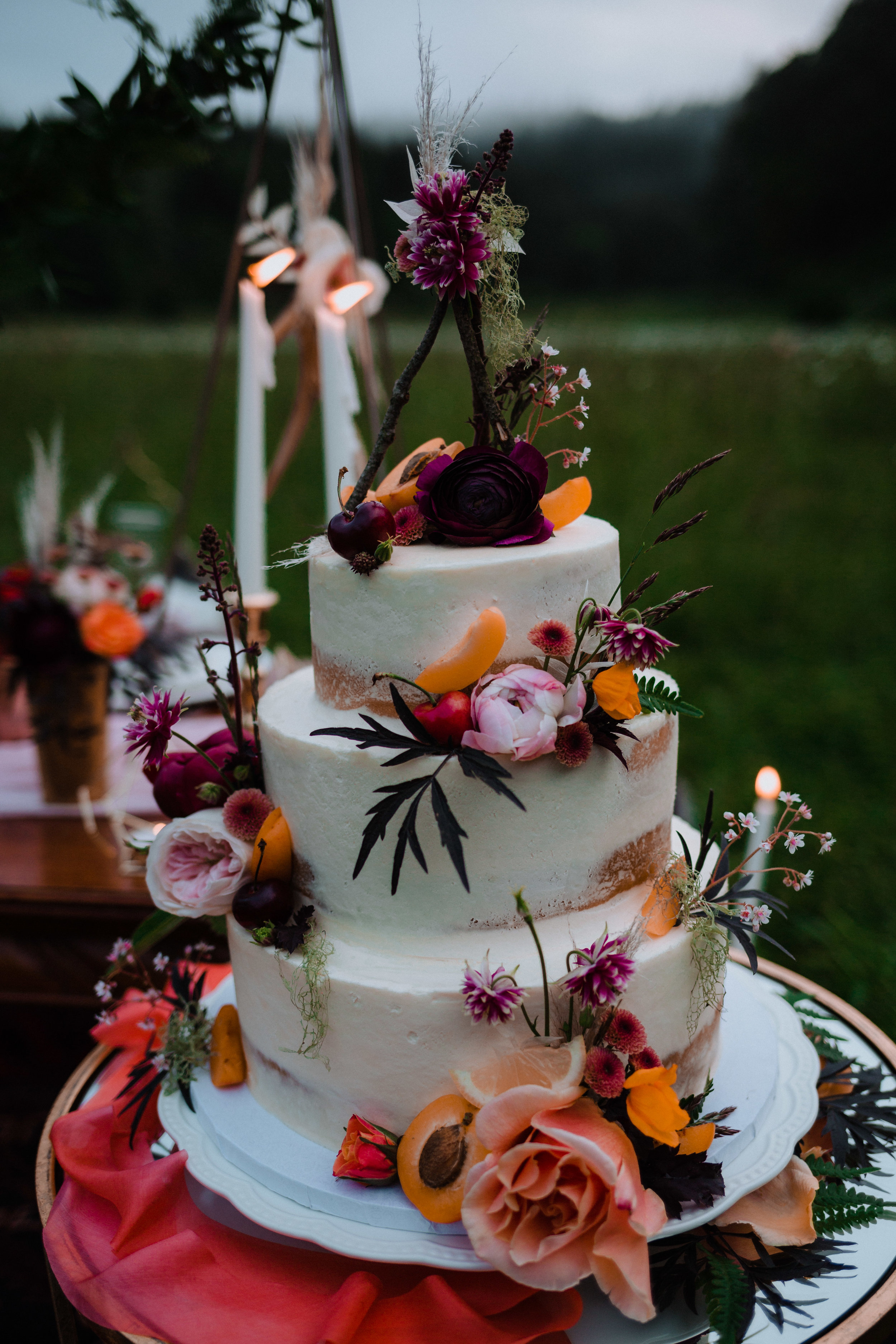 Styled Wedding (45 of 107).jpg