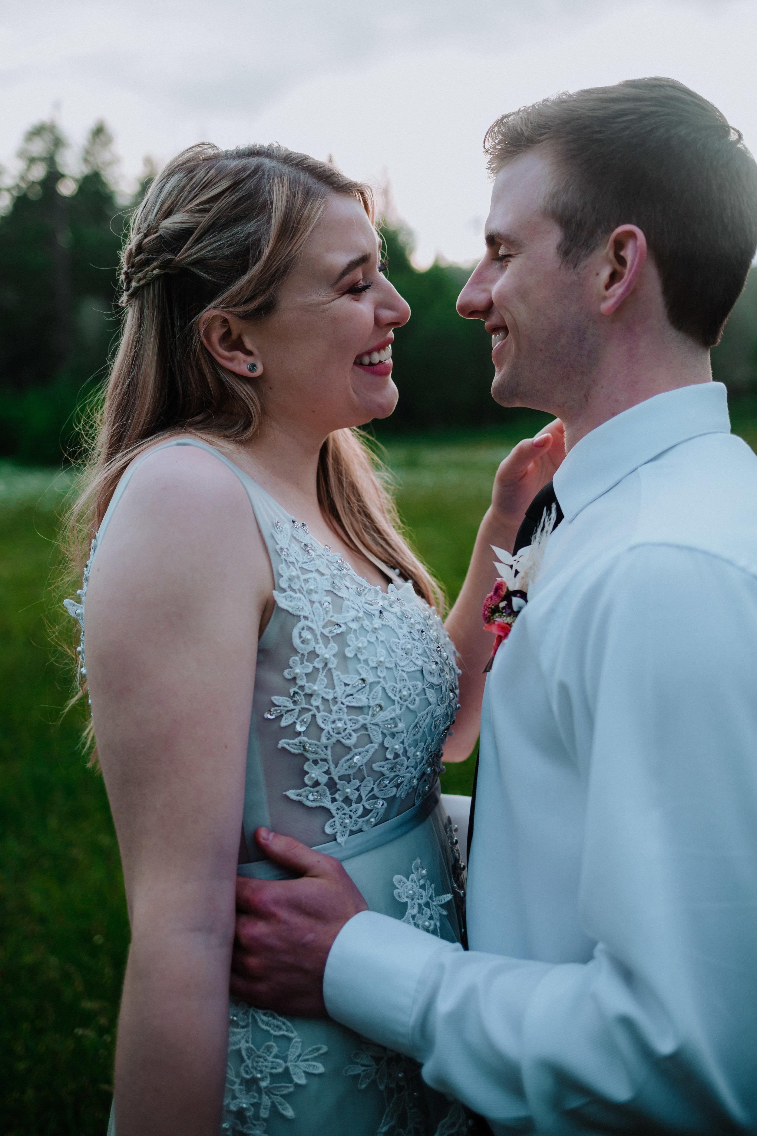 Styled Wedding (39 of 107).jpg