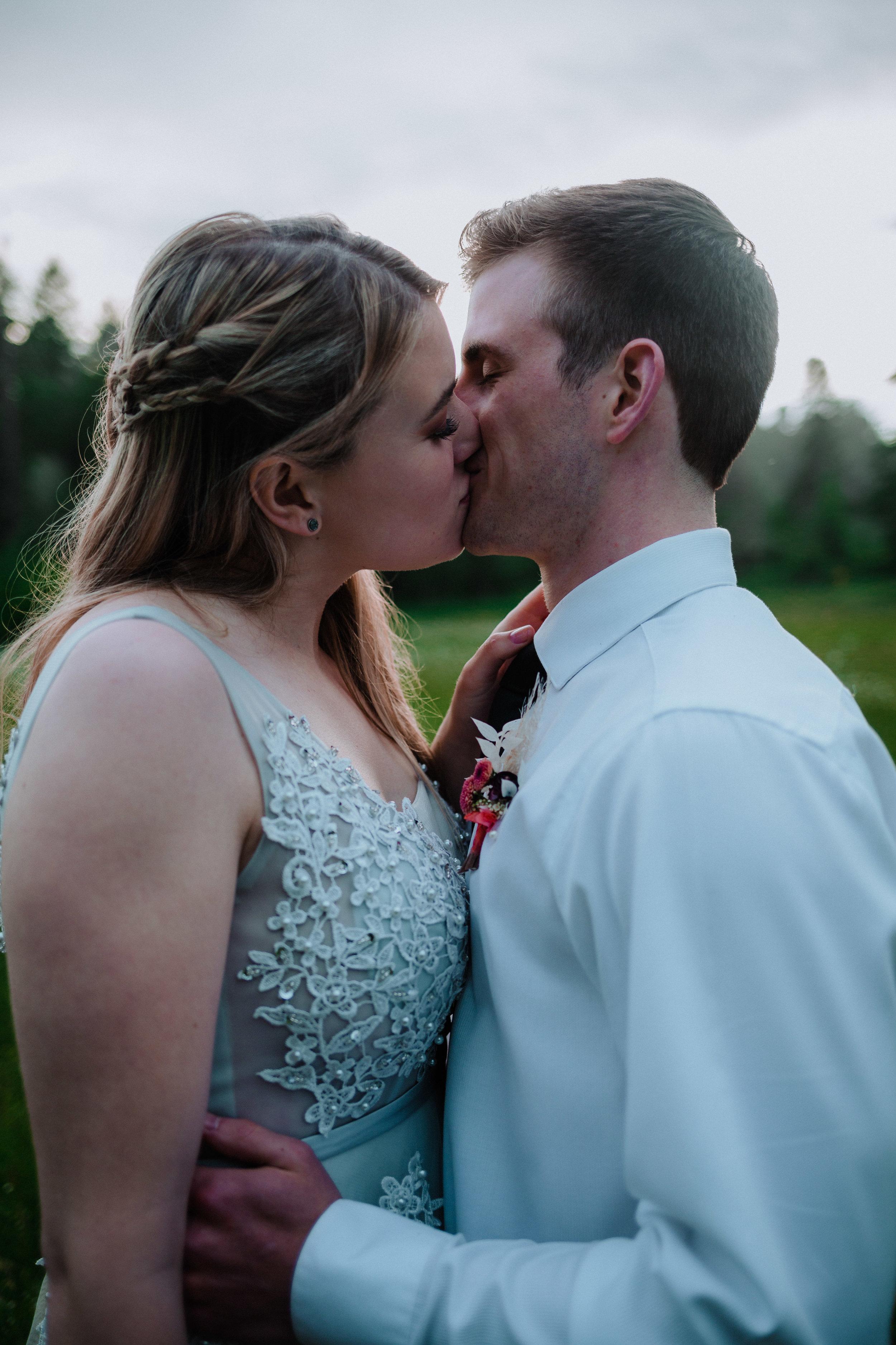 Styled Wedding (38 of 107).jpg
