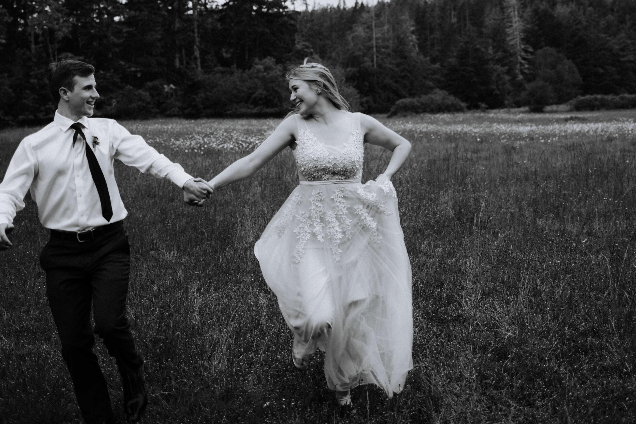 Styled Wedding (25 of 107).jpg
