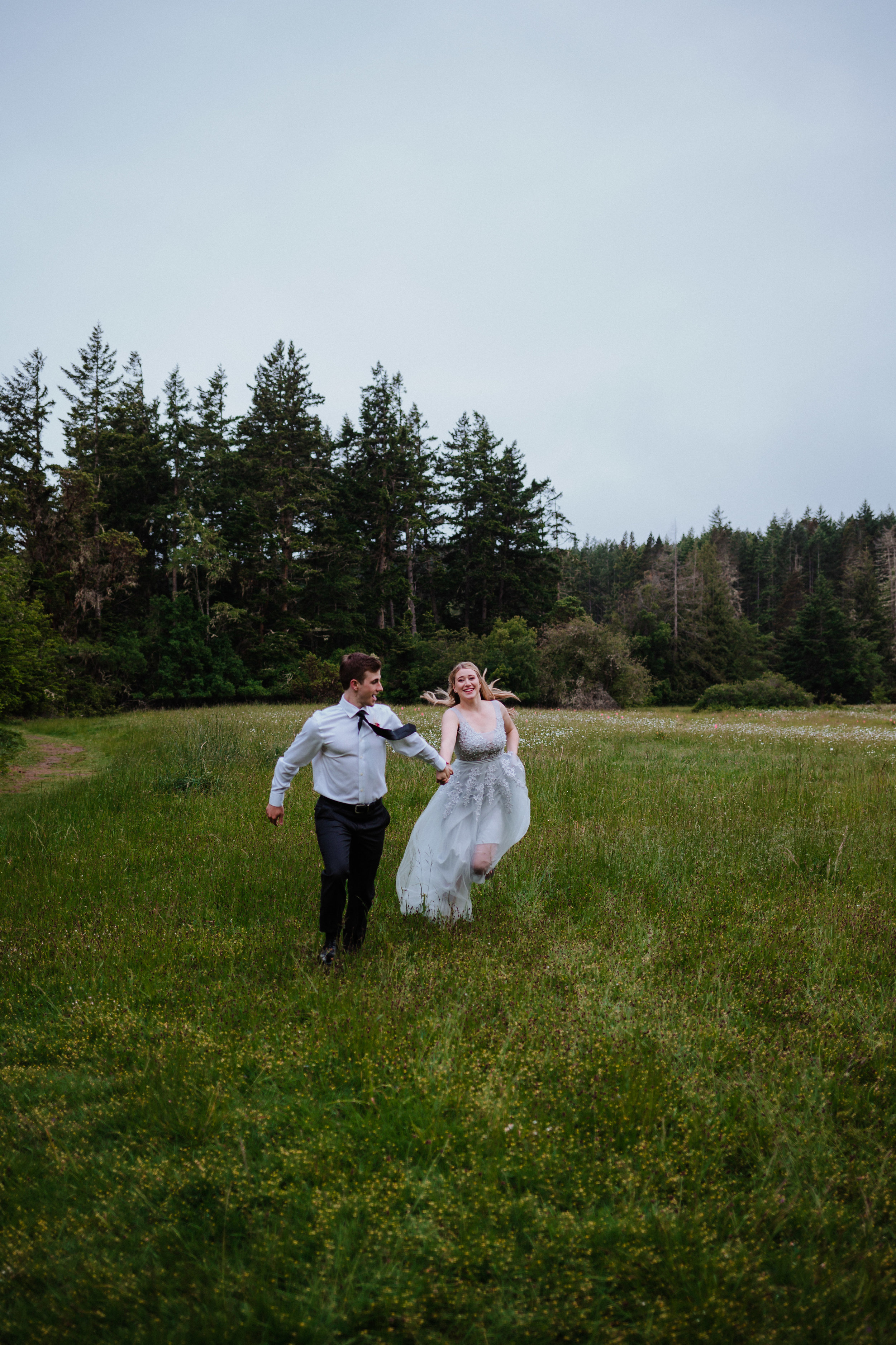 Styled Wedding (23 of 107).jpg