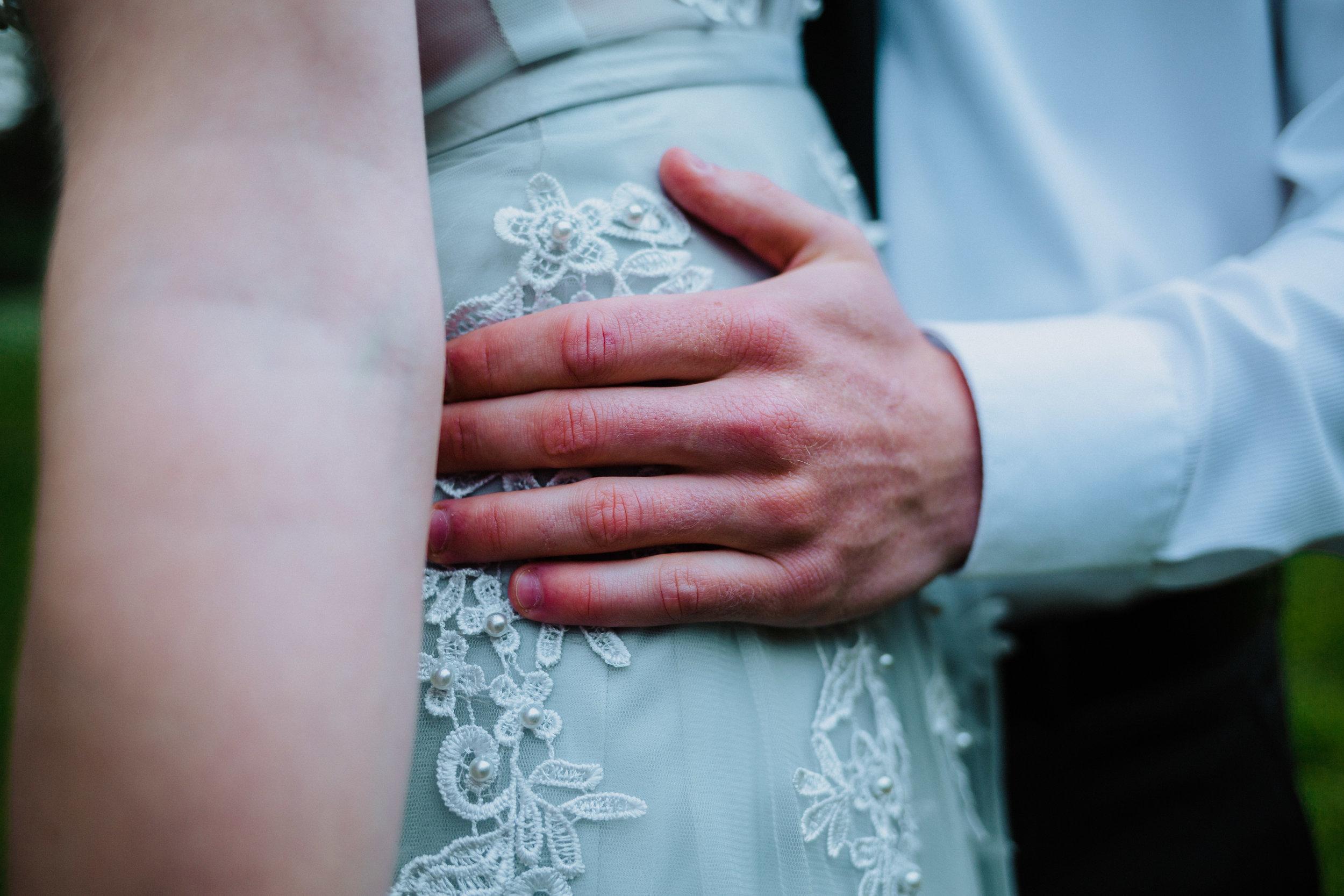 Styled Wedding (20 of 107).jpg