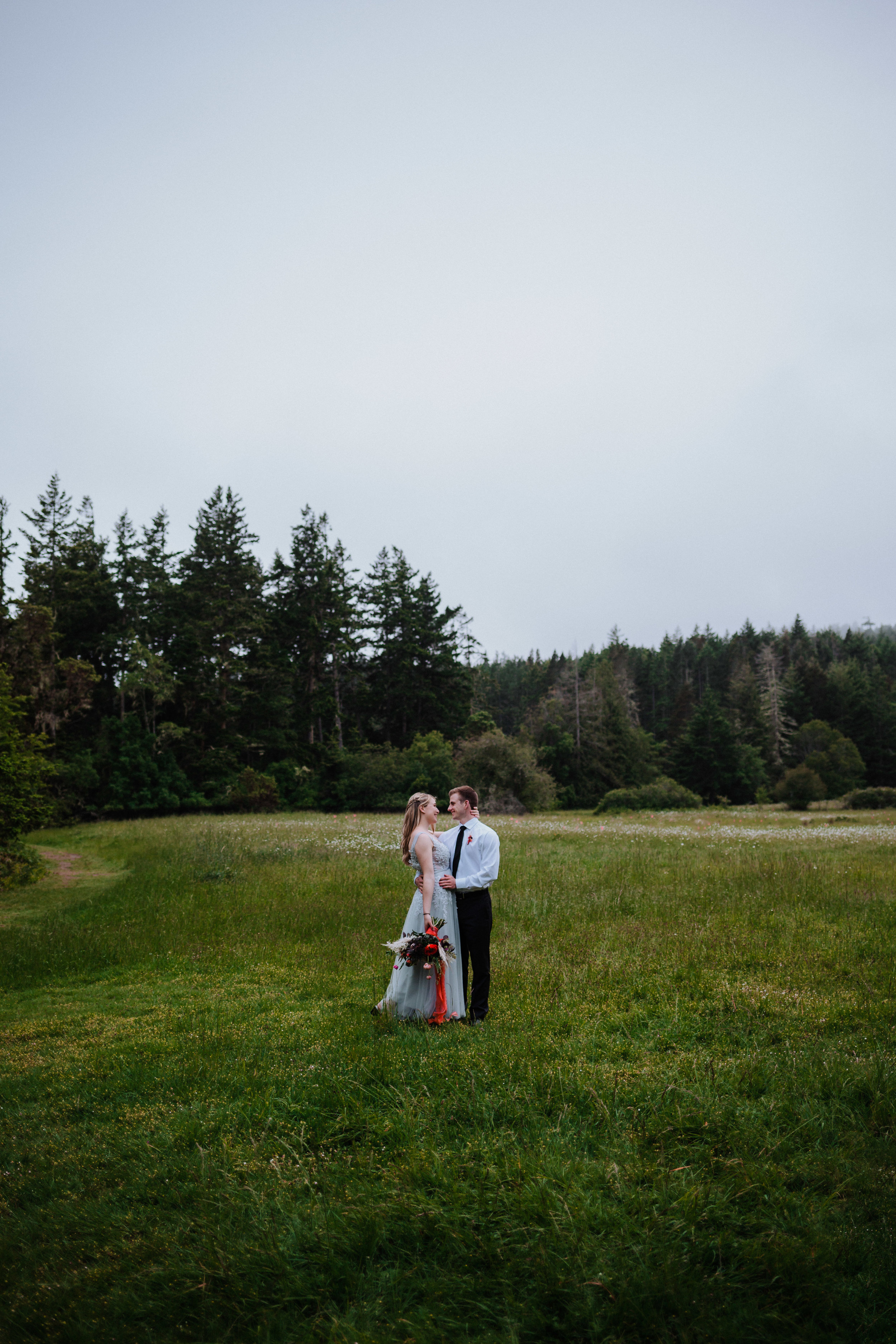 Styled Wedding (19 of 107).jpg